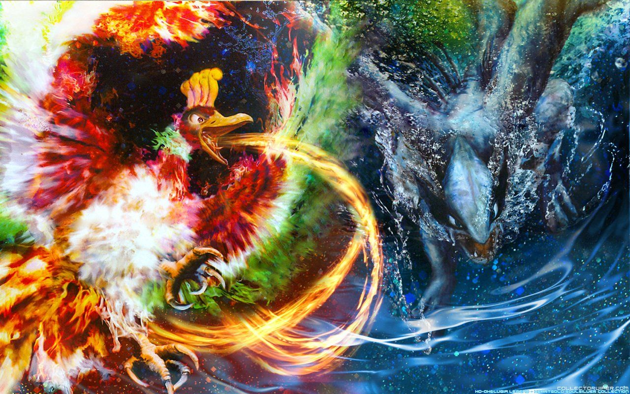 All Legendary Pokemon Wallpapers Top Free All Legendary Pokemon Backgrounds Wallpaperaccess