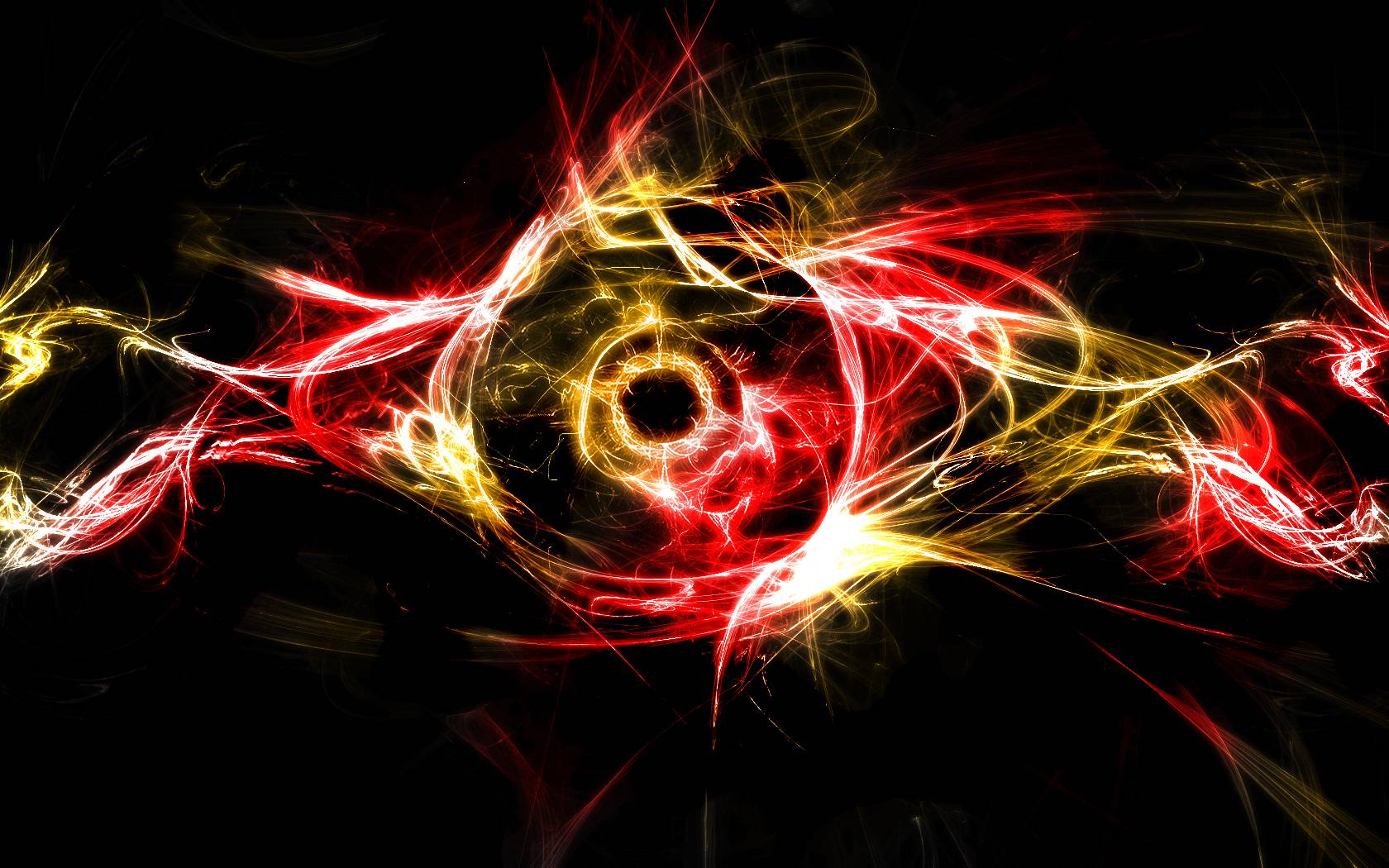 Cool Abstract Desktop Wallpapers Top Free Cool Abstract Desktop Backgrounds Wallpaperaccess