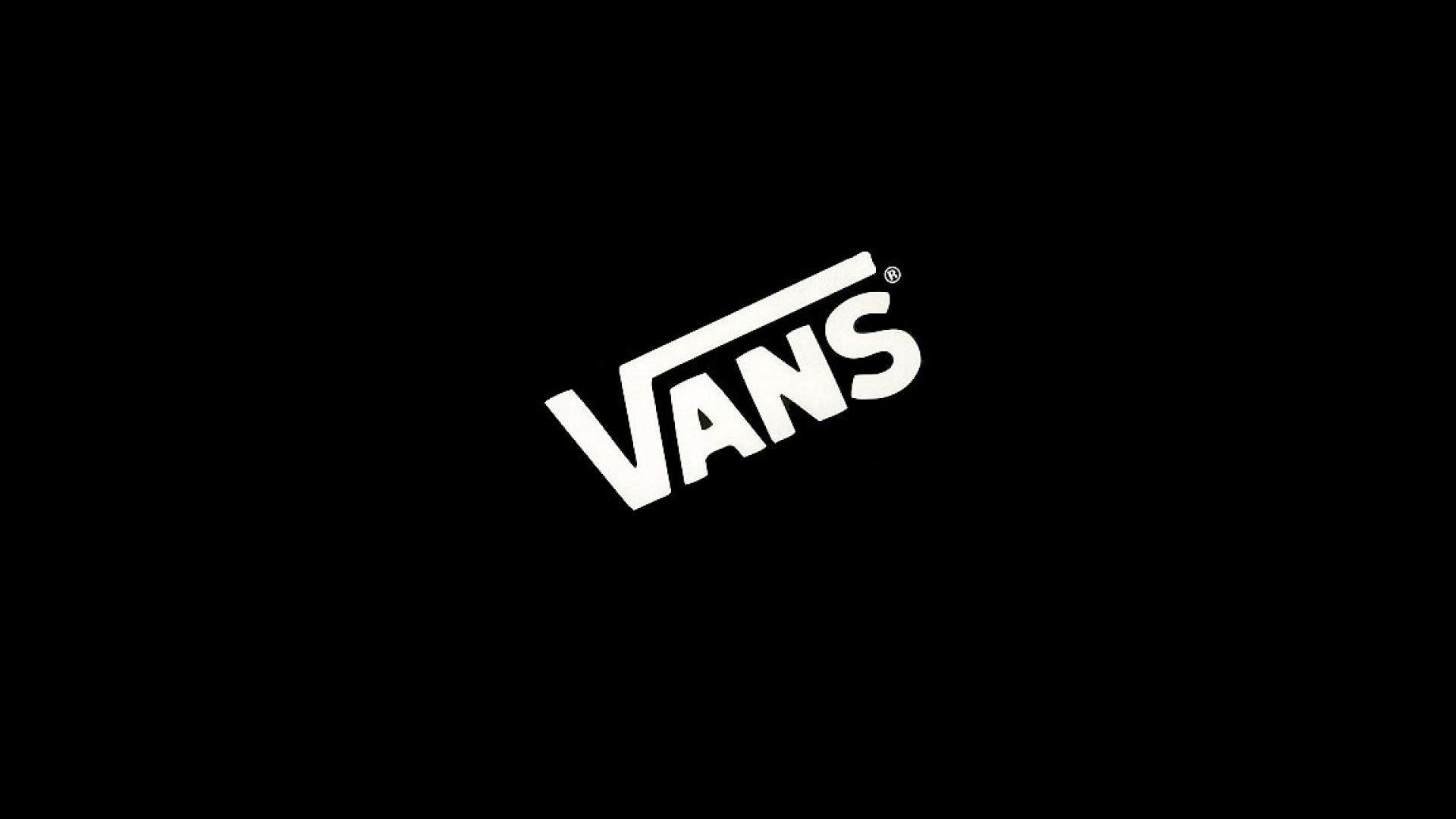 Cool Vans Wallpapers Top Free Cool Vans Backgrounds Wallpaperaccess