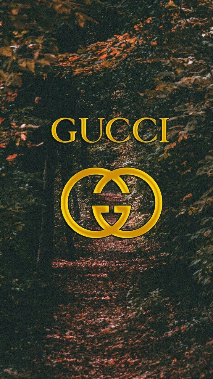 Gucci Wallpapers Top Free Gucci Backgrounds Wallpaperaccess