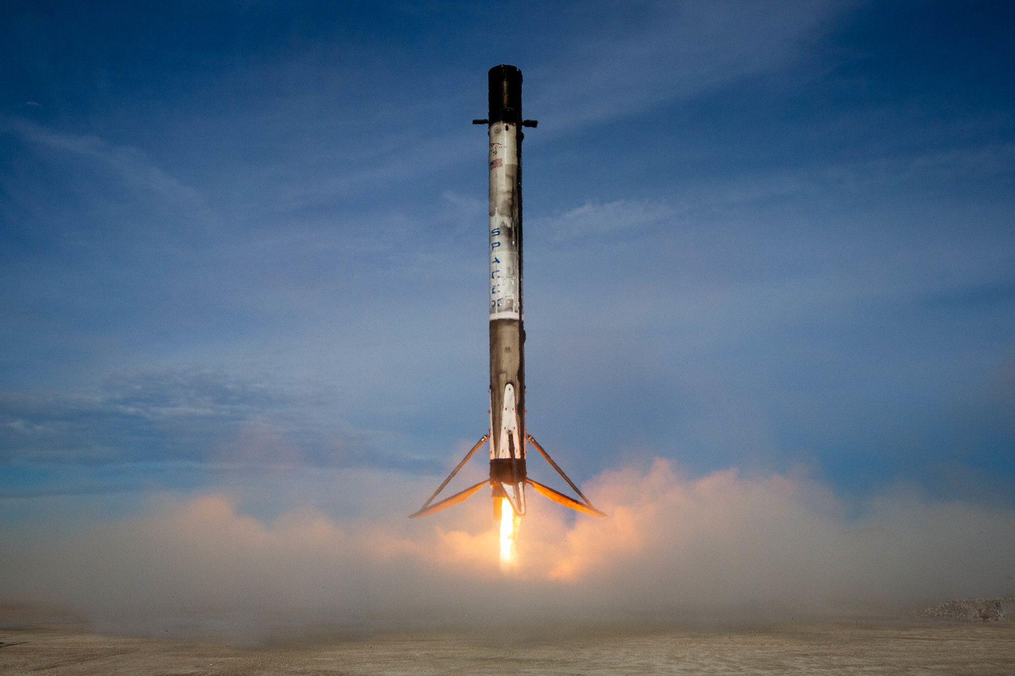 Spacex Wallpapers Top Free Spacex Backgrounds
