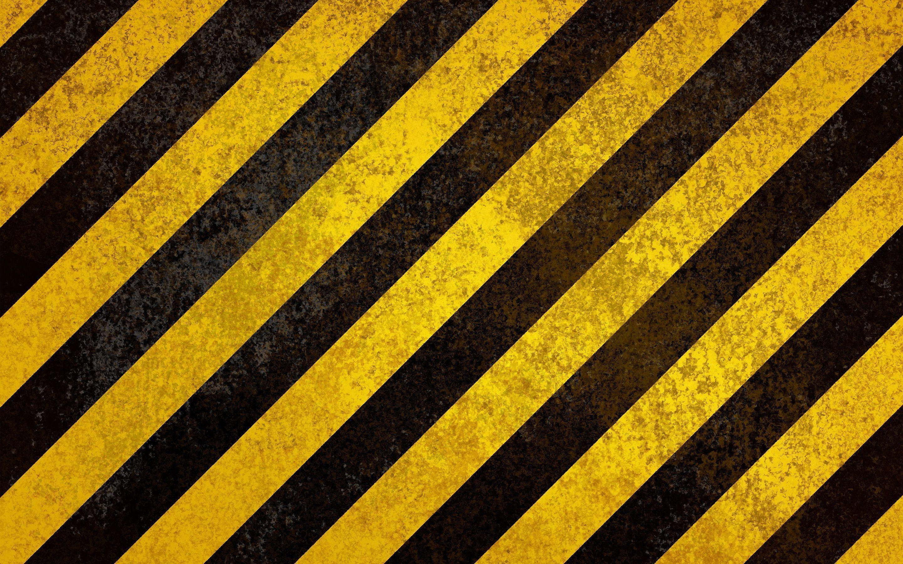 Black And Yellow Wallpapers Top Free Black And Yellow