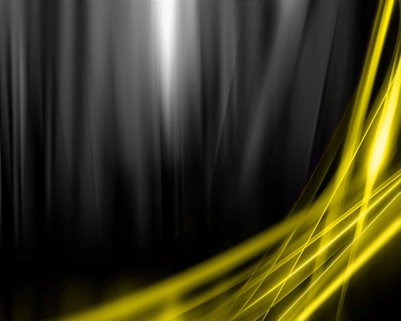 Unduh 6000+ Wallpaper Black White Yellow HD Terbaik