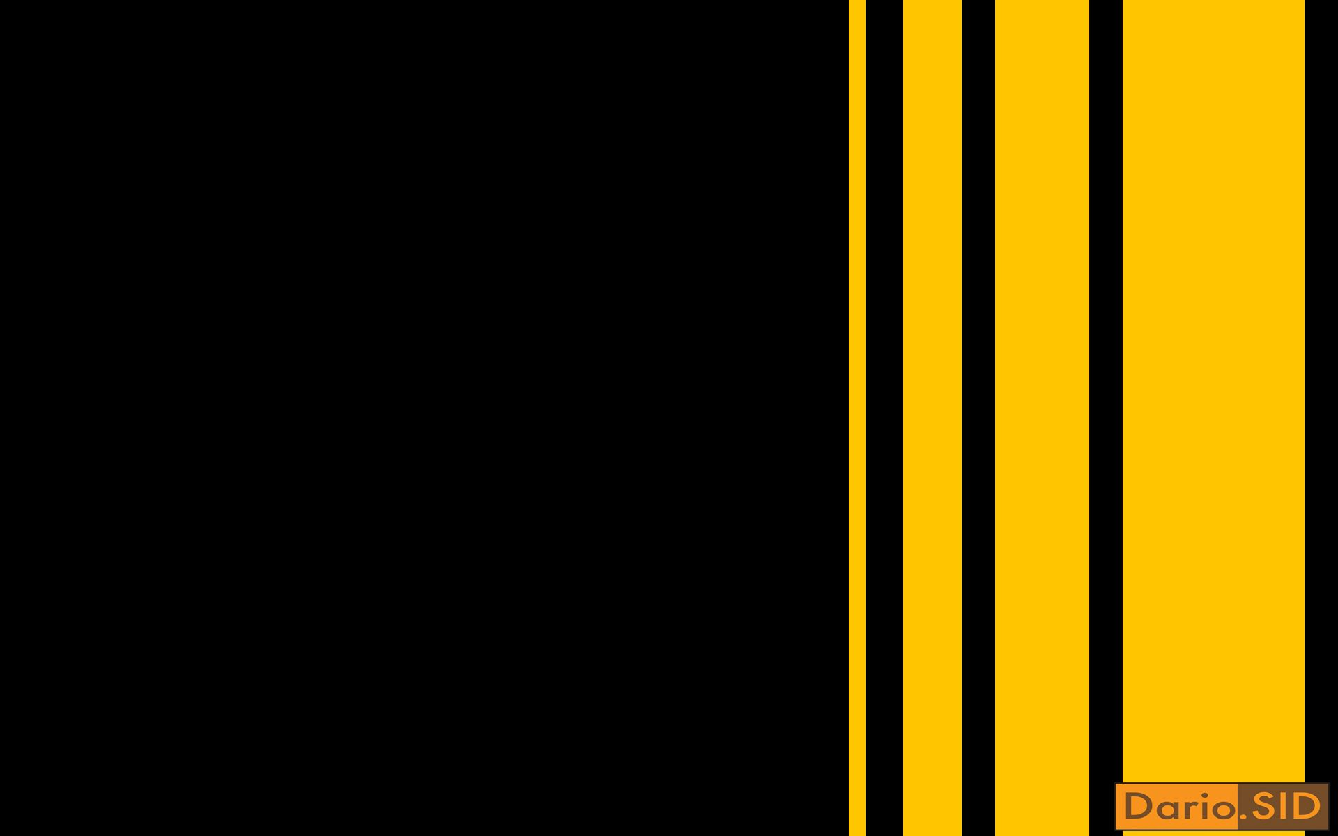 Black And Yellow 4k Wallpapers Top Free Black And Yellow 4k Backgrounds Wallpaperaccess