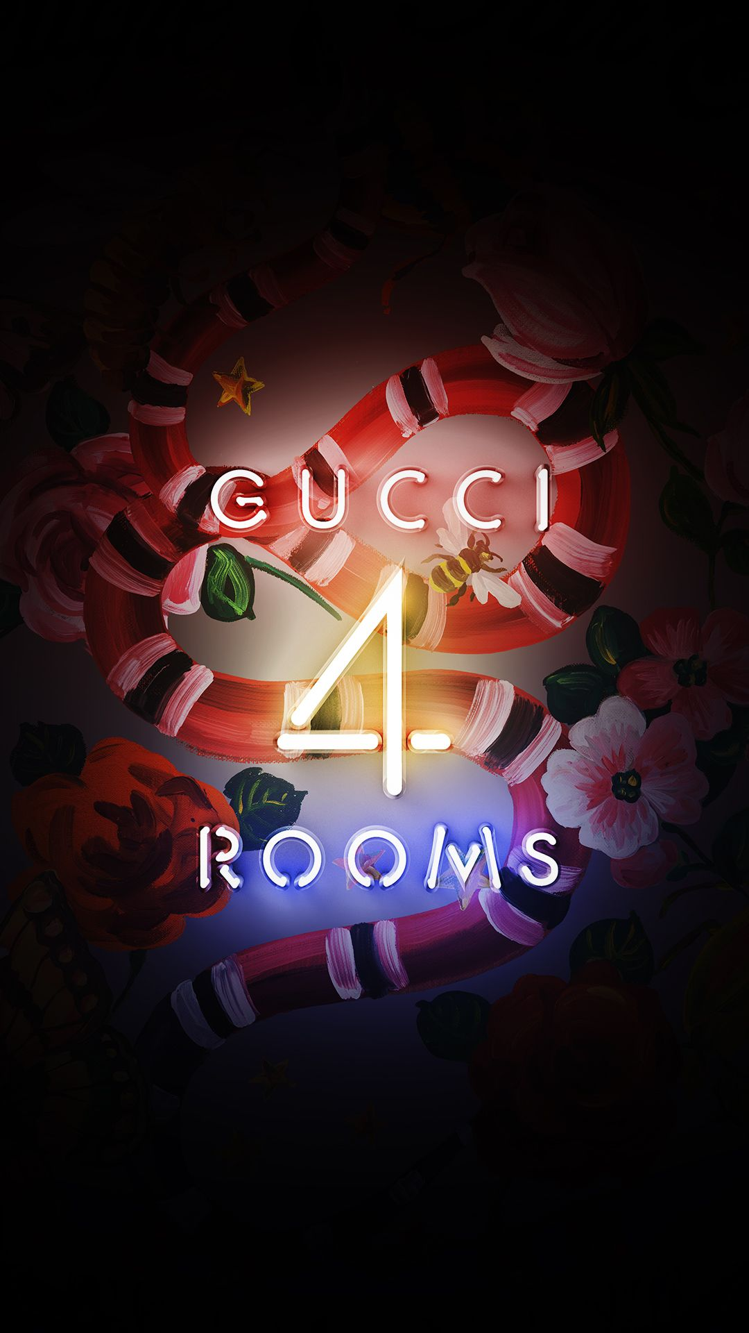 55 Best Free Gucci Iphone Wallpapers Wallpaperaccess