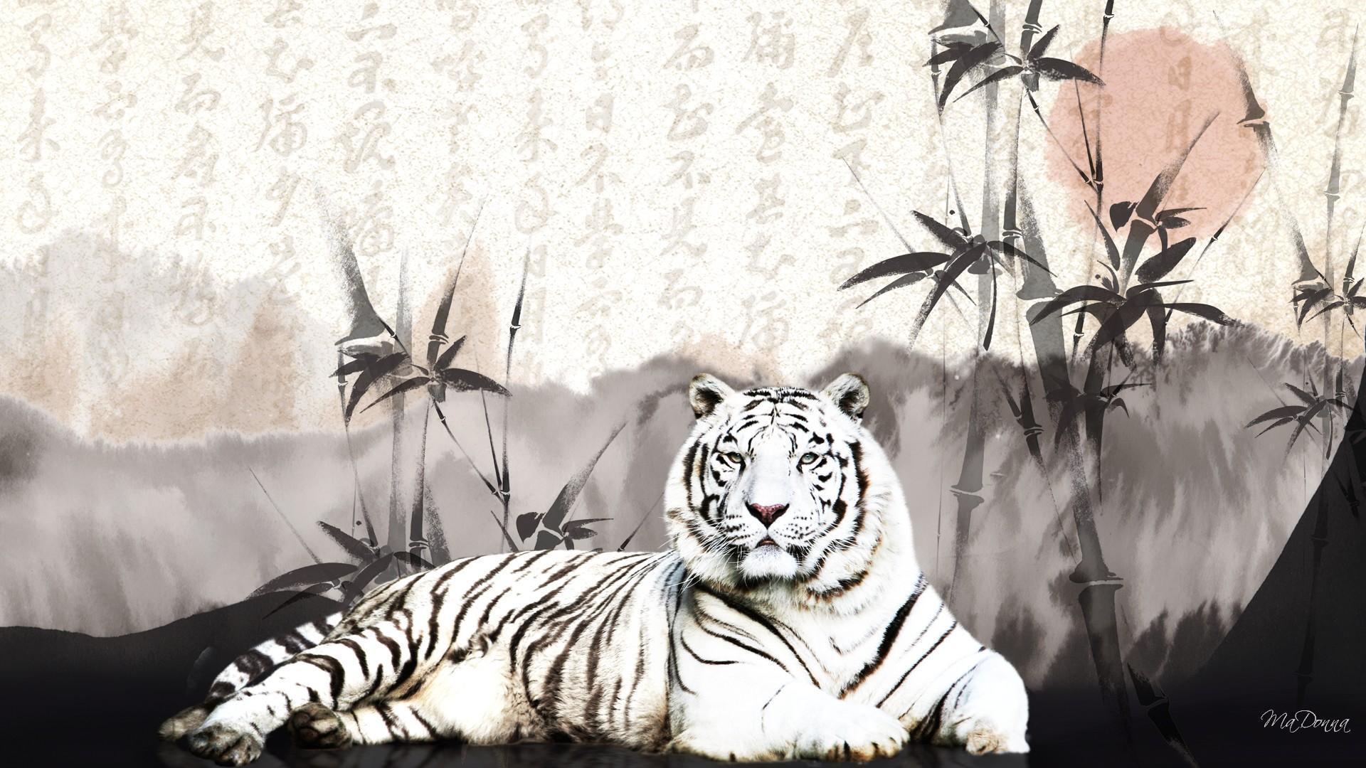 Oriental Desktop Wallpapers - Top Free Oriental Desktop