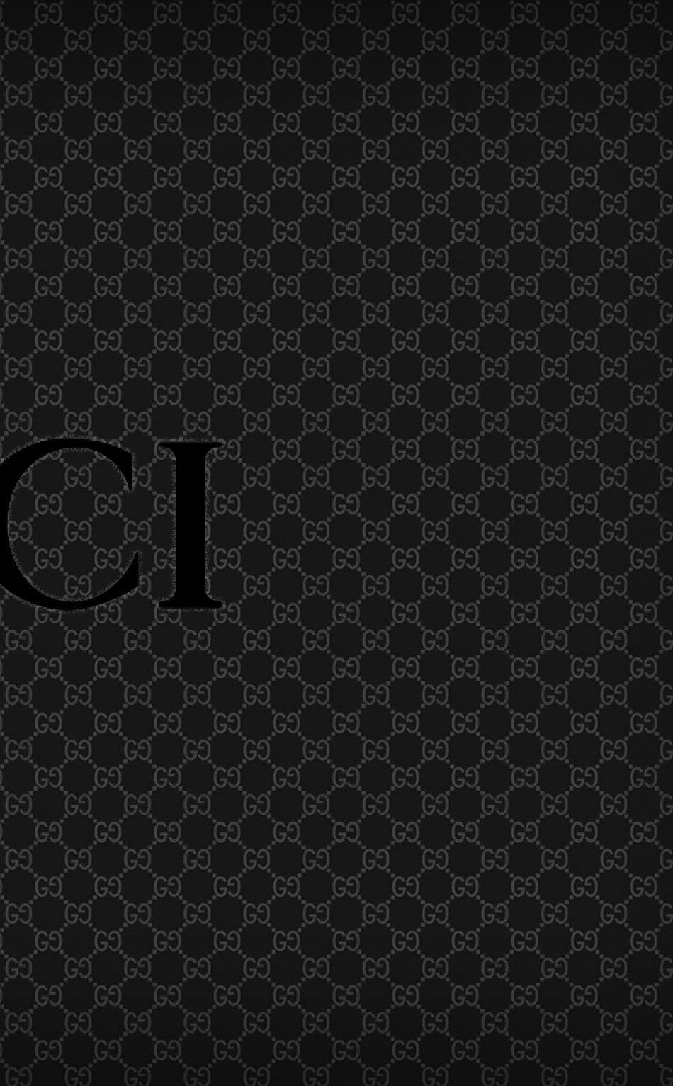 58 best free gucci iphone wallpapers wallpaperaccess
