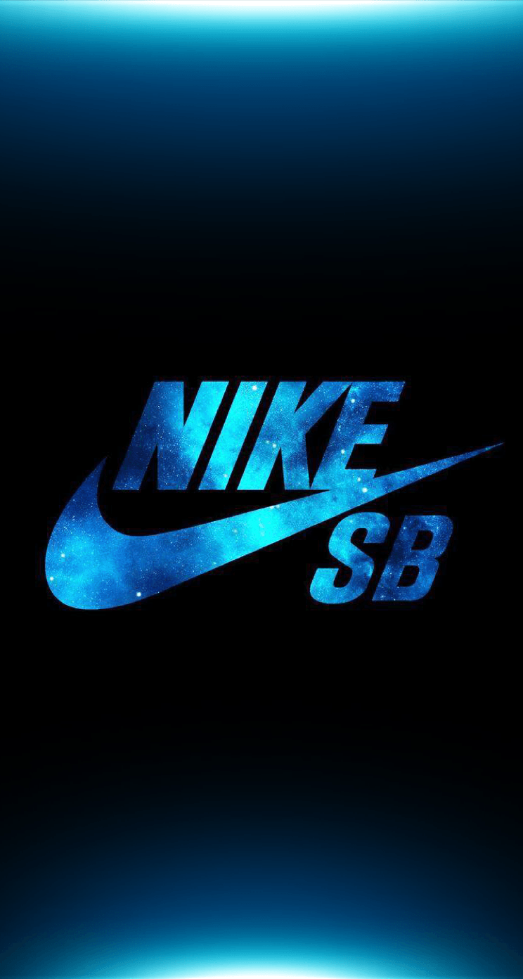 Blue Nike Wallpapers Top Free Blue Nike Backgrounds