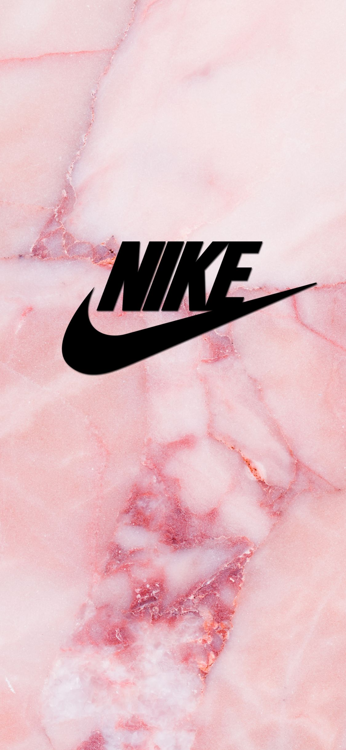 Pink Nike Wallpapers Top Free Pink Nike Backgrounds