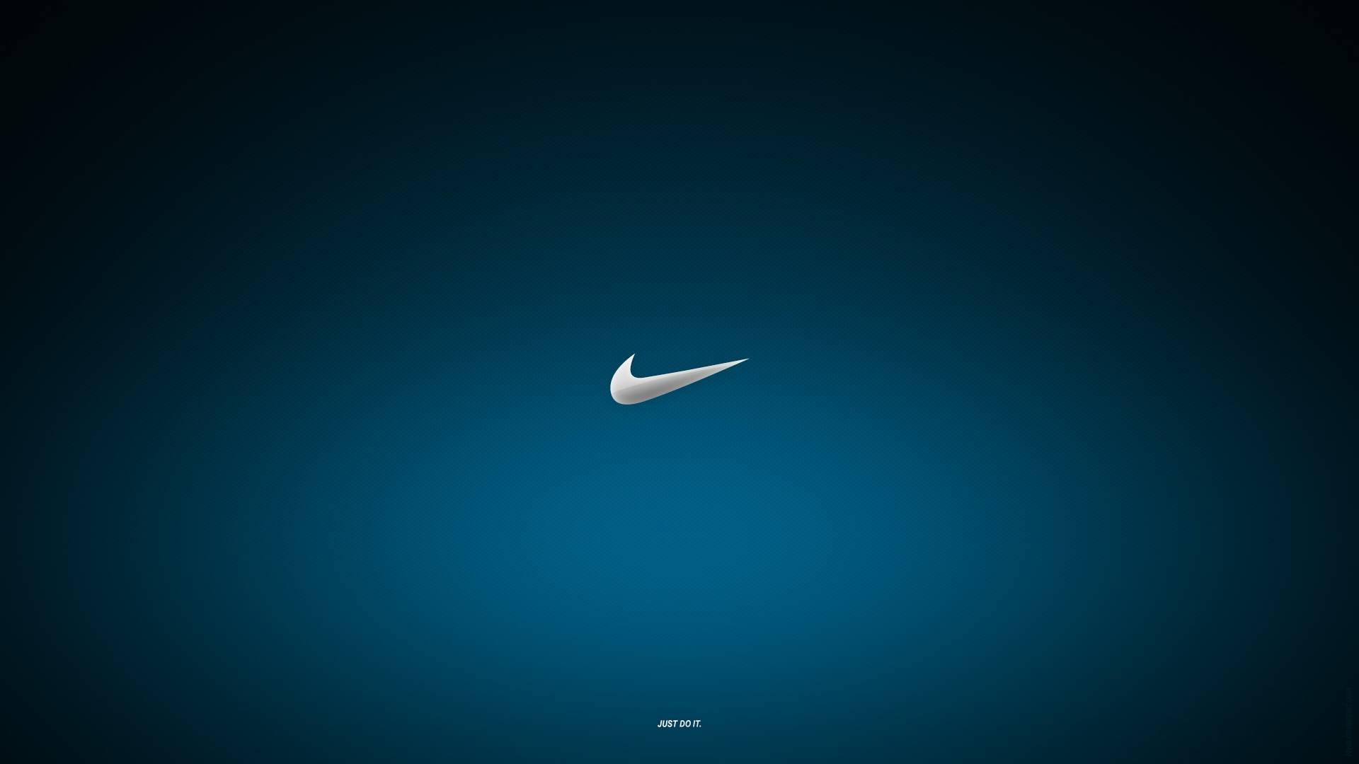 Blue Nike Wallpapers Top Free Blue Nike Backgrounds Wallpaperaccess
