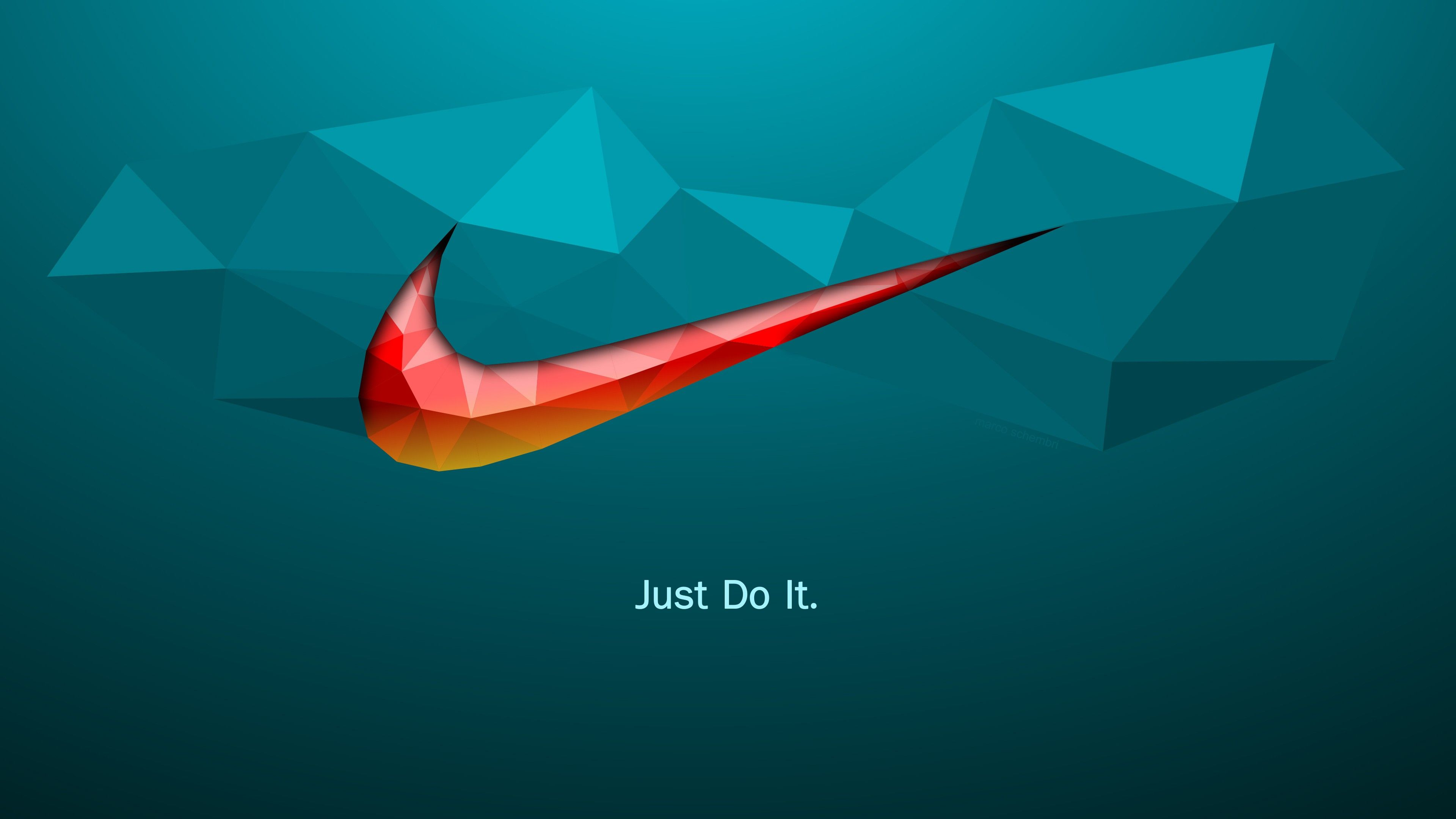 Nike Just Do It Wallpapers Top Free Nike Just Do It Backgrounds