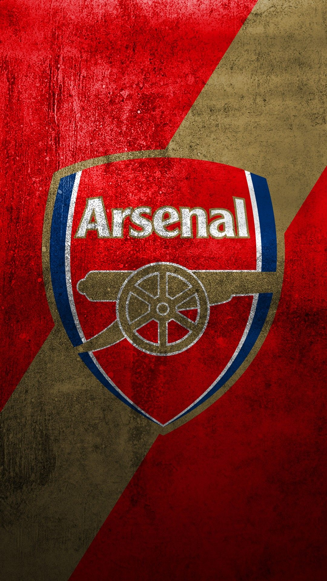 Arsenal Wallpapers Top Free Arsenal Backgrounds Wallpaperaccess