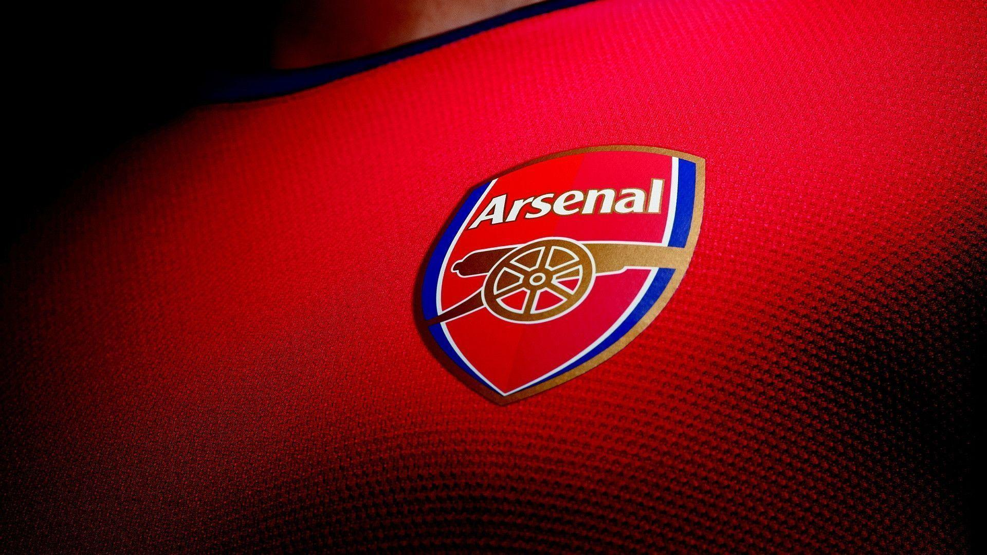 Arsenal Wallpapers Top Free Arsenal Backgrounds