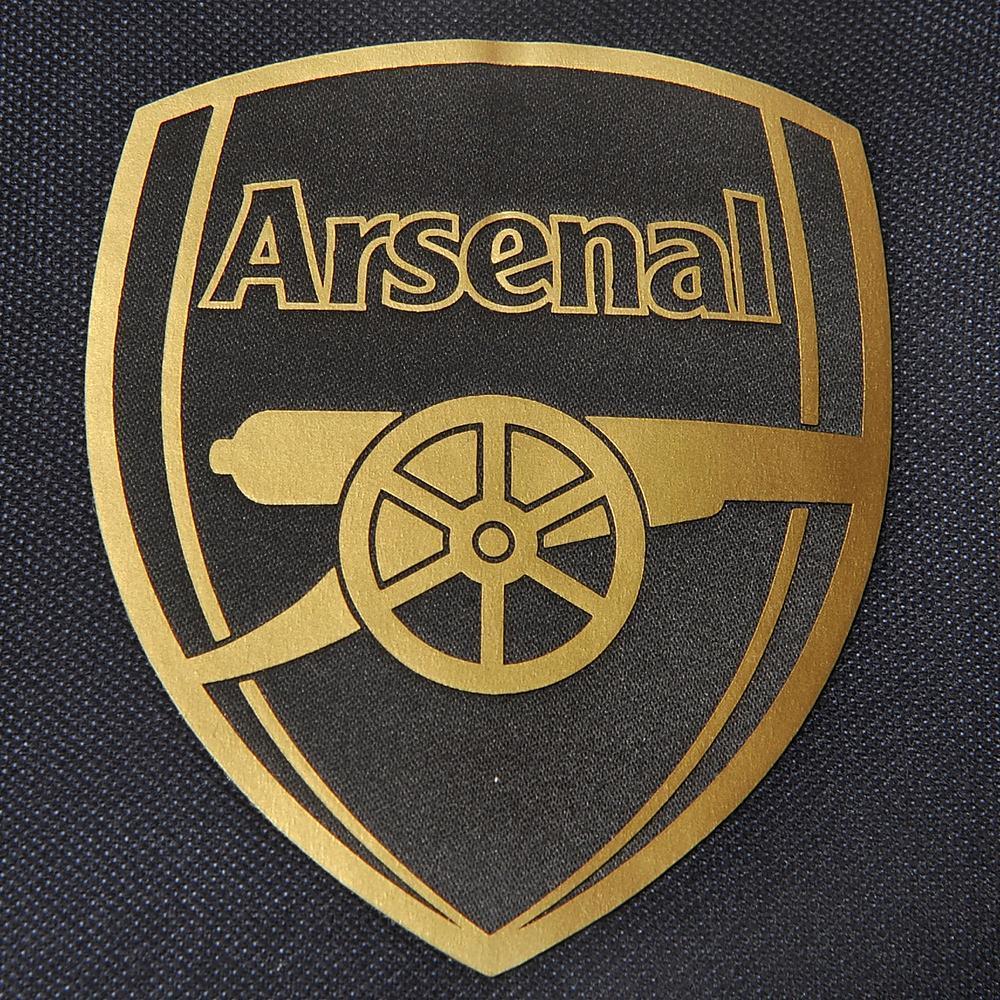 Arsenal Logo Wallpapers Top Free Arsenal Logo Backgrounds