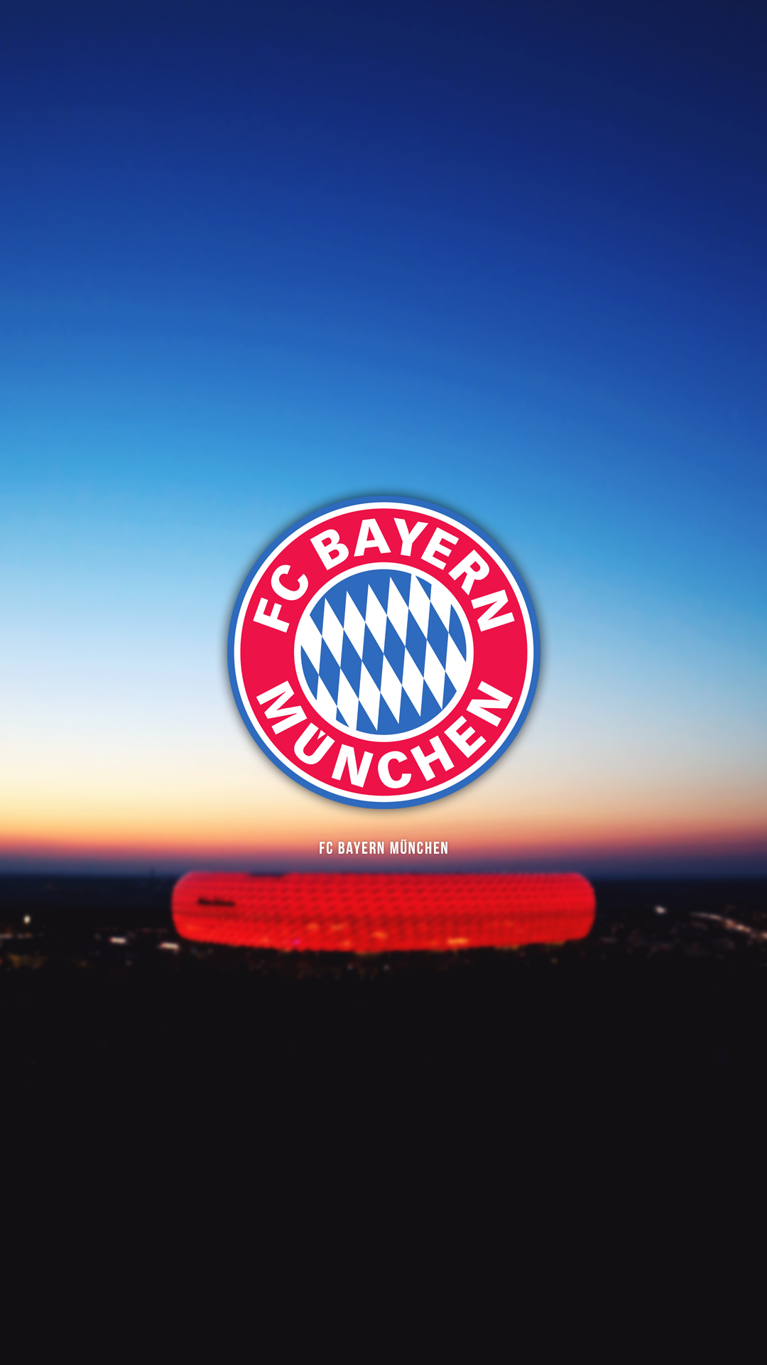 Fc Bayern Wallpapers Top Free Fc Bayern Backgrounds Wallpaperaccess
