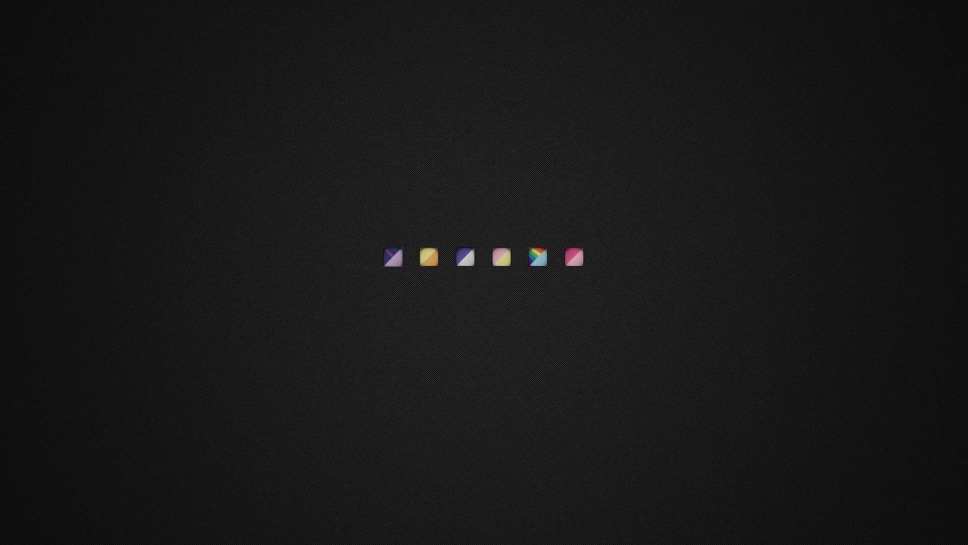Minimalist Aesthetic Desktop Wallpapers Top Free Minimalist Aesthetic Desktop Backgrounds Wallpaperaccess