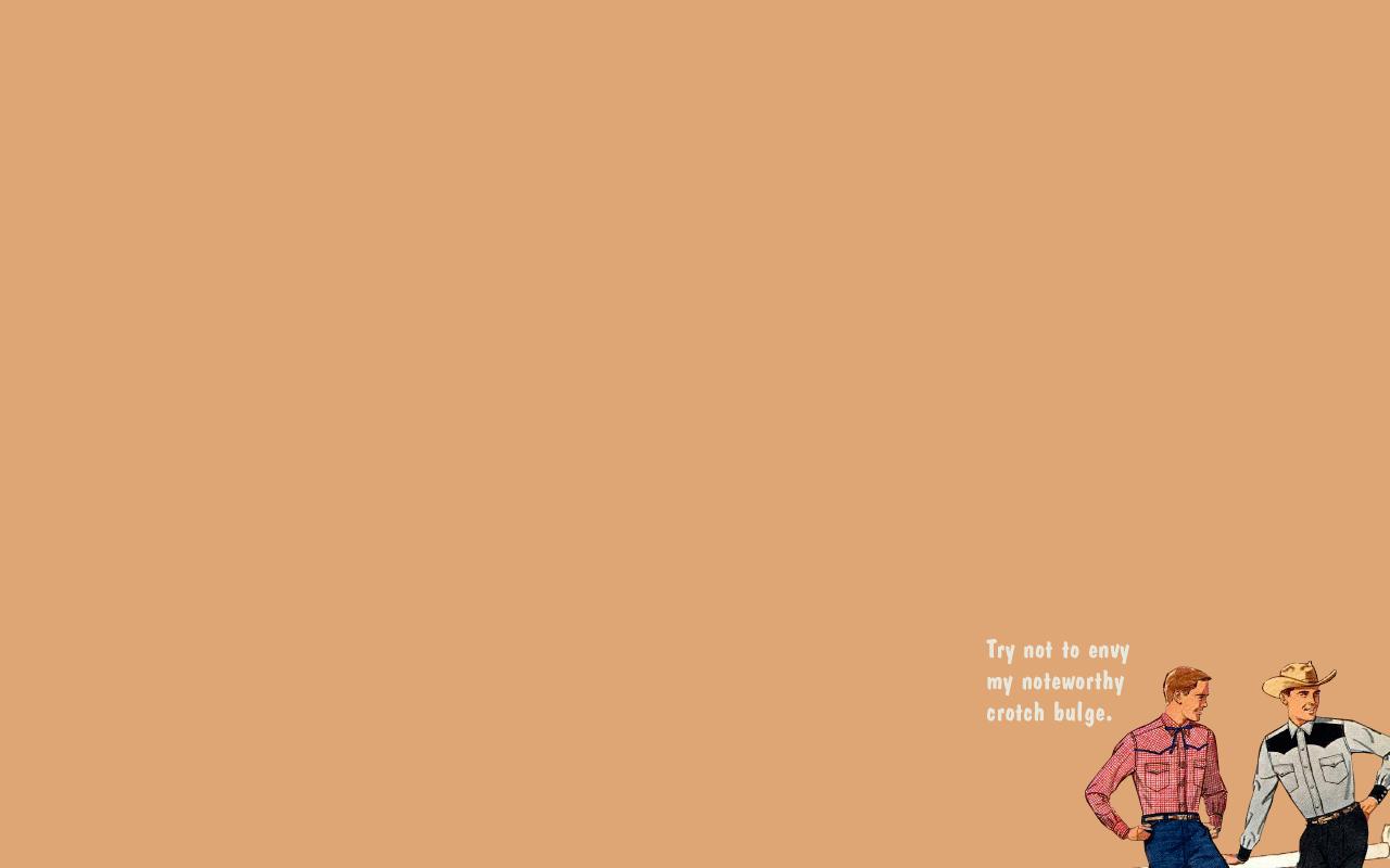 Minimalist Aesthetic Desktop Wallpapers - Top Free ...