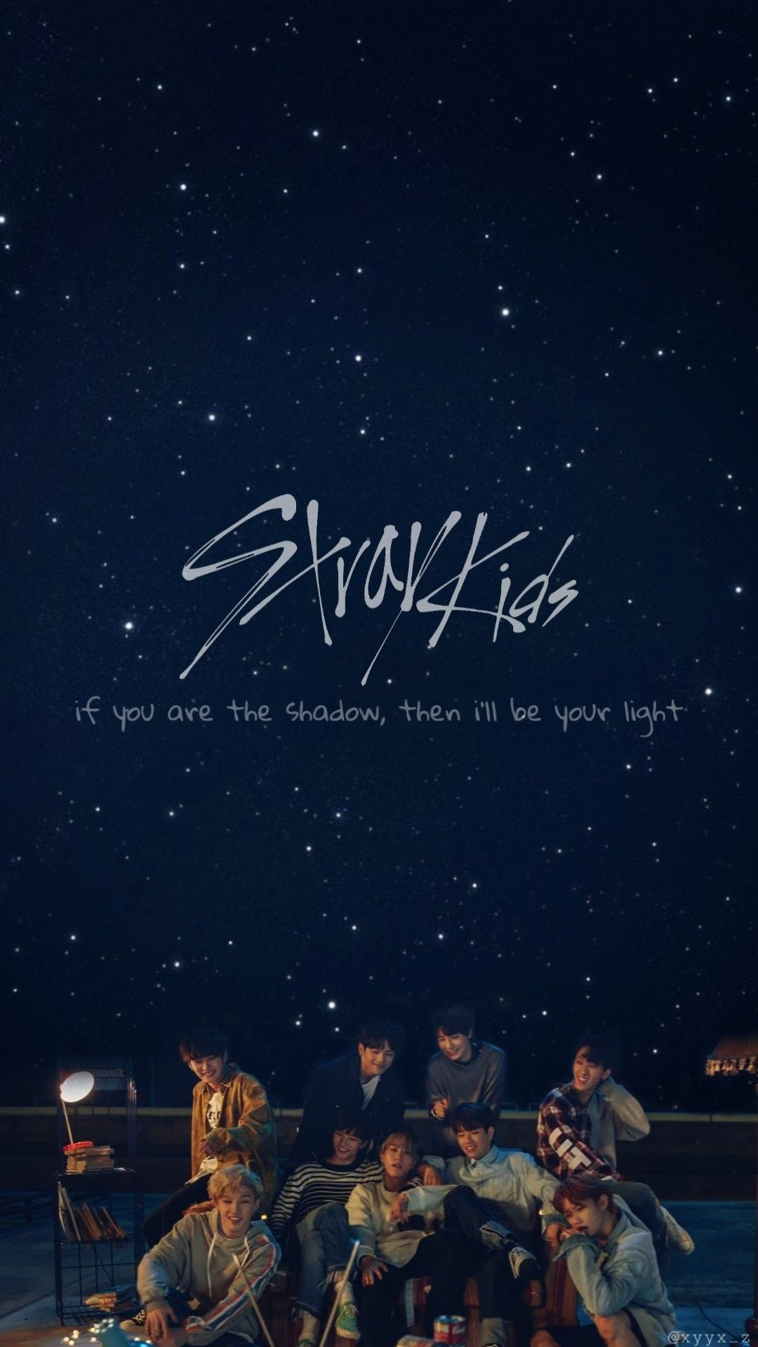 Stray Kids Wallpapers Top Free Stray Kids Backgrounds