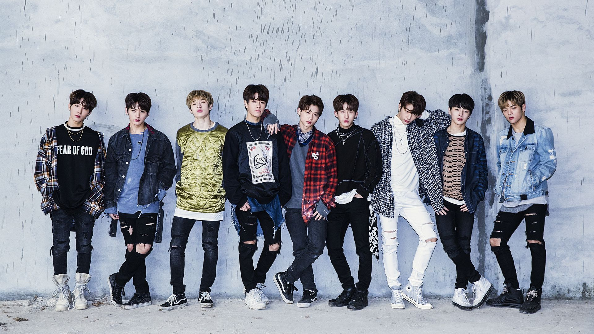 Stray Kids Desktop Wallpapers Top Free Stray Kids Desktop Backgrounds Wallpaperaccess