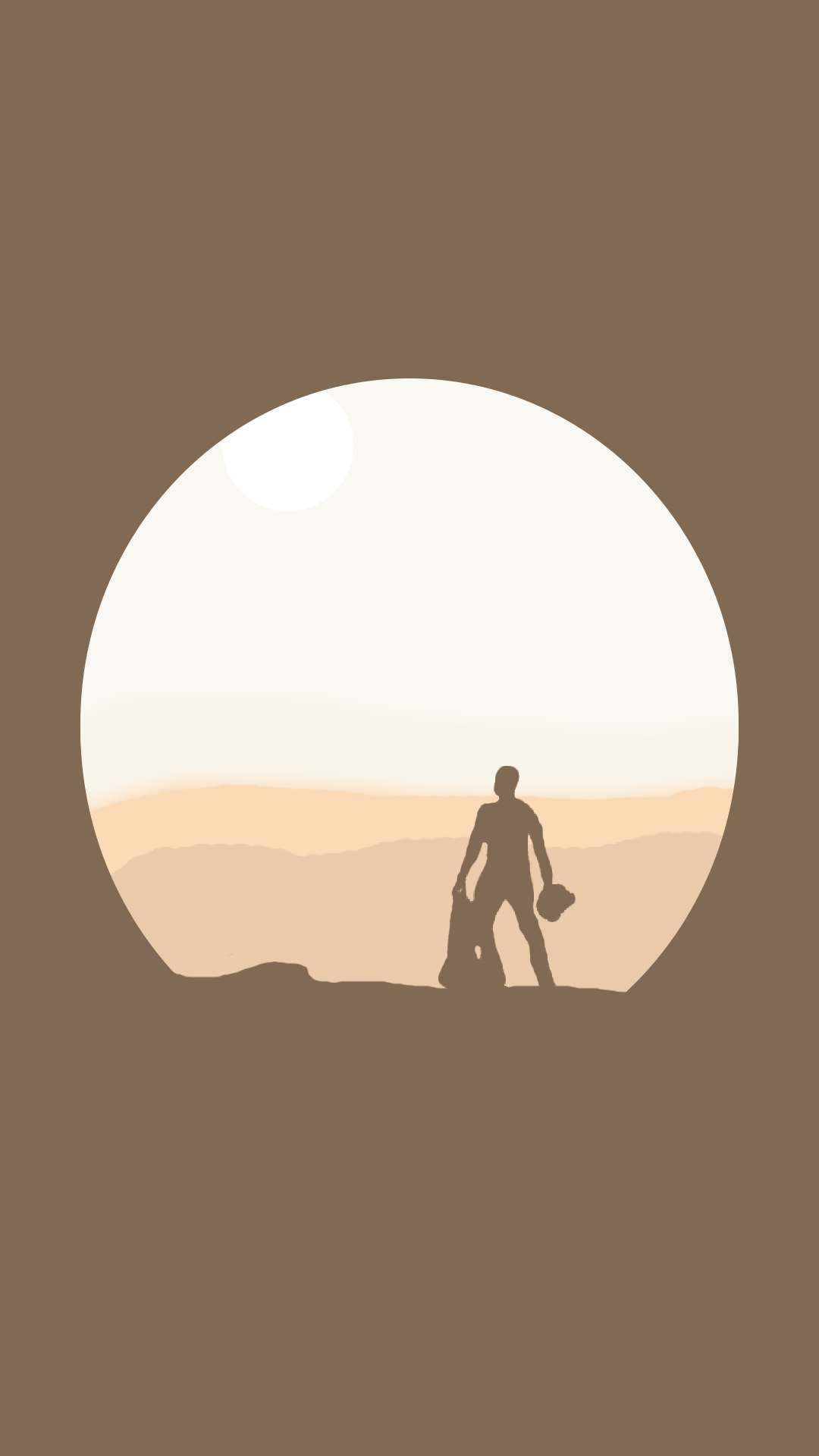Star Wars Minimalist Wallpapers Top Free Star Wars