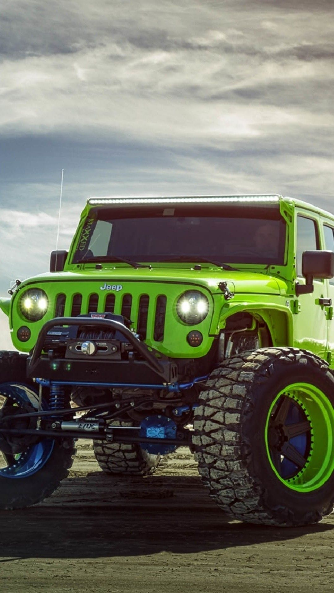 Background Jeep Images Hd Download