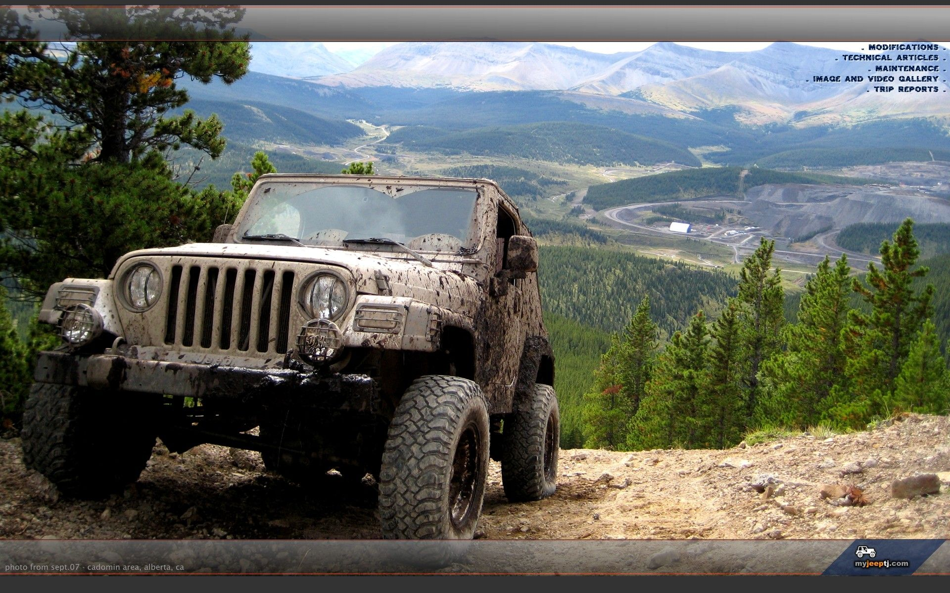 Jeep Wallpapers Top Free Jeep Backgrounds Wallpaperaccess