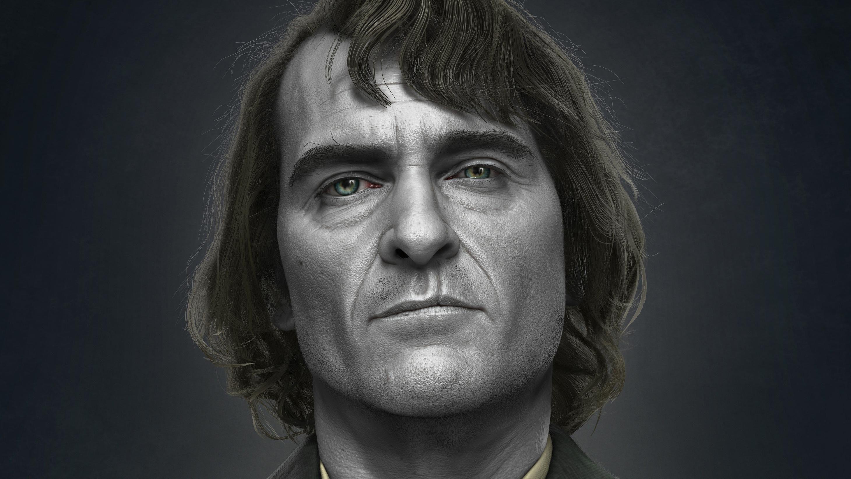 Joaquin Phoenix Wallpapers Top Free Joaquin Phoenix