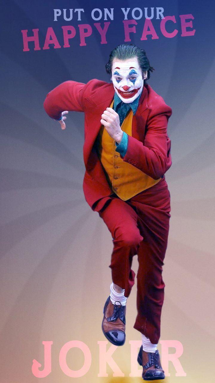 Joker 2019 Hd Wallpapers Top Free Joker 2019 Hd