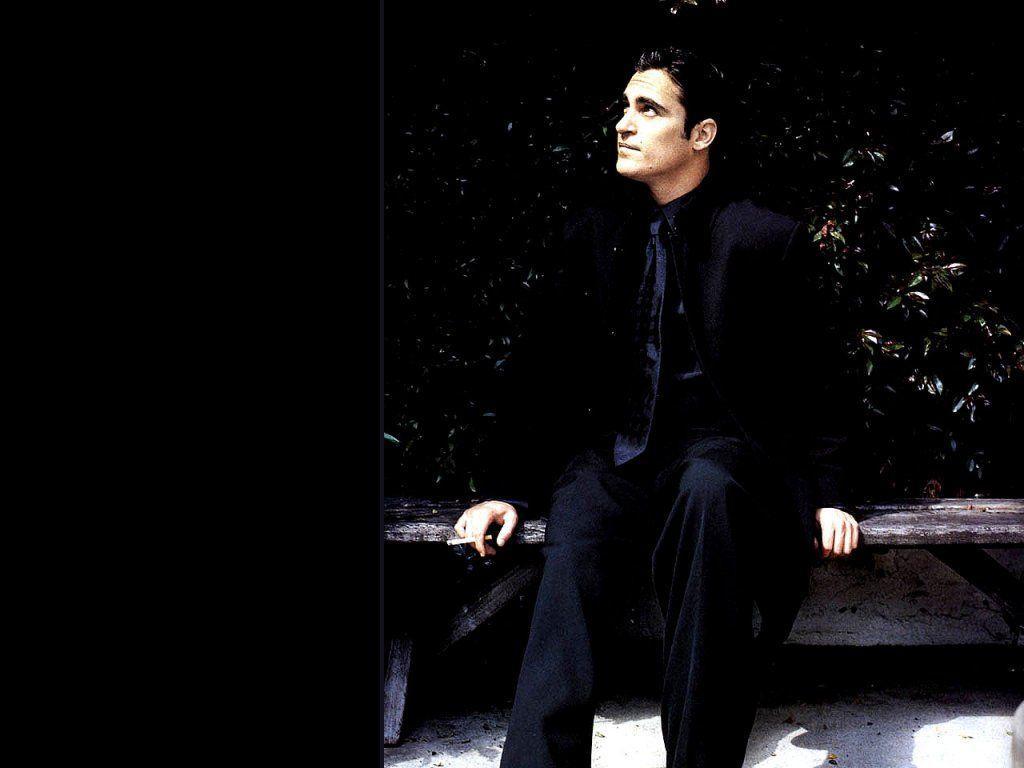 Joaquin Phoenix Wallpapers - Top Free Joaquin Phoenix
