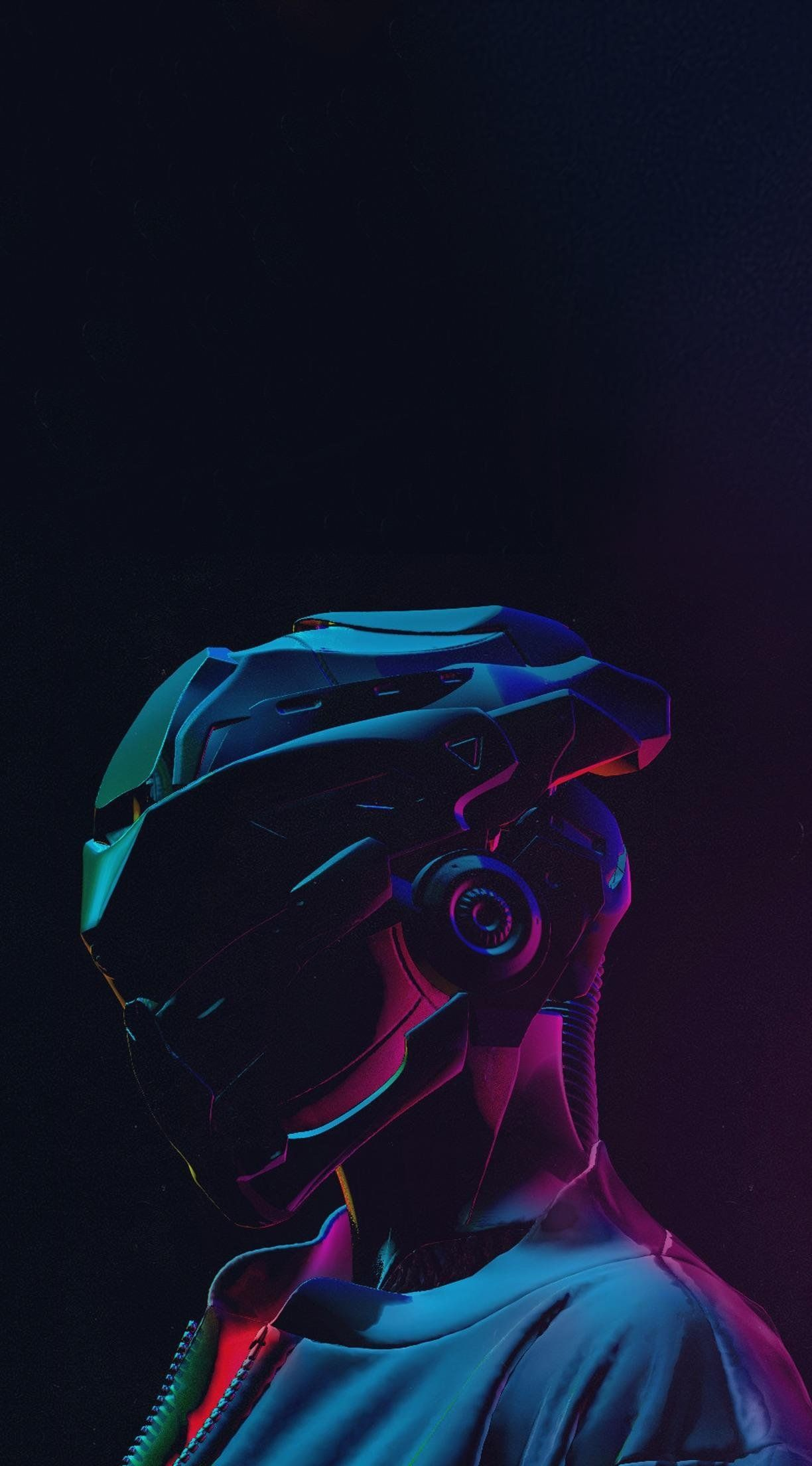 Cyberpunk 2077 Wallpapers - Top Free Cyberpunk 2077 ...