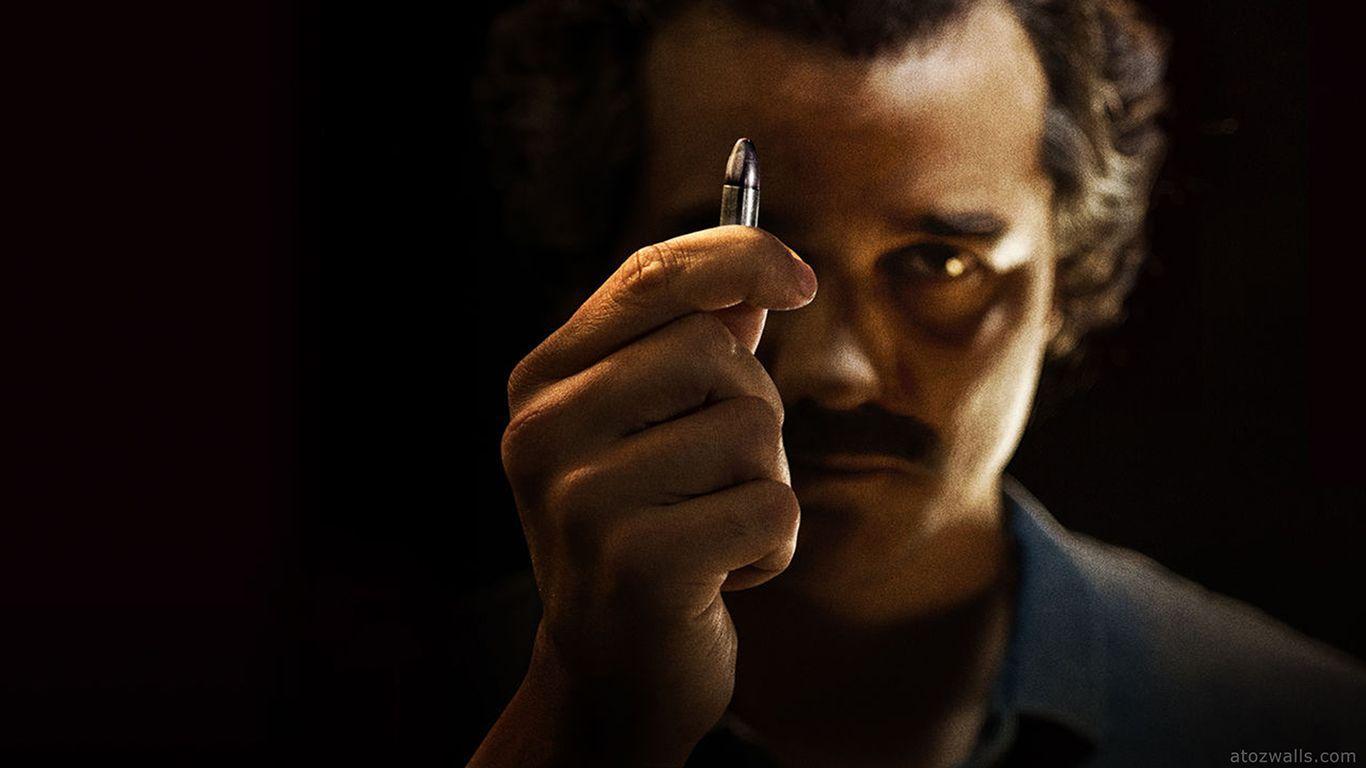 Narcos Wallpapers - Top Free Narcos