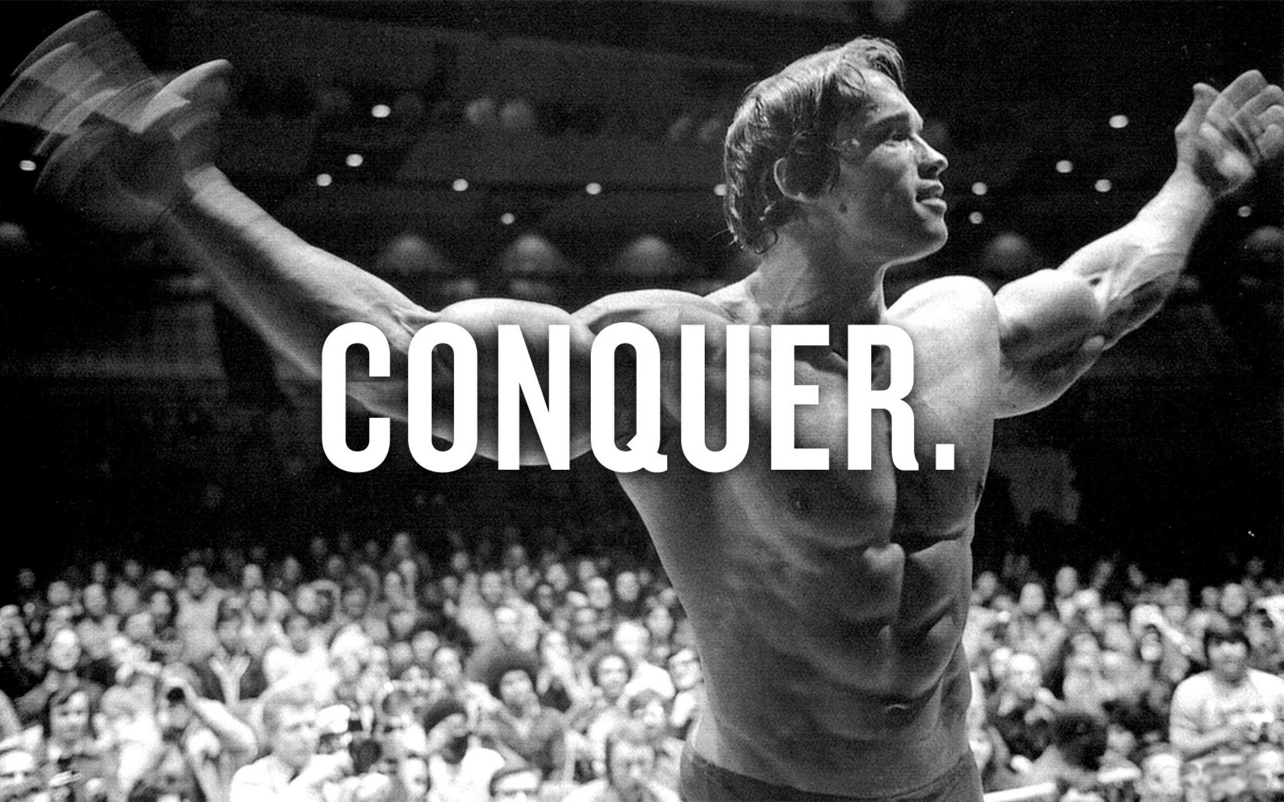 Conquer Wallpapers Top Free Conquer Backgrounds Wallpaperaccess