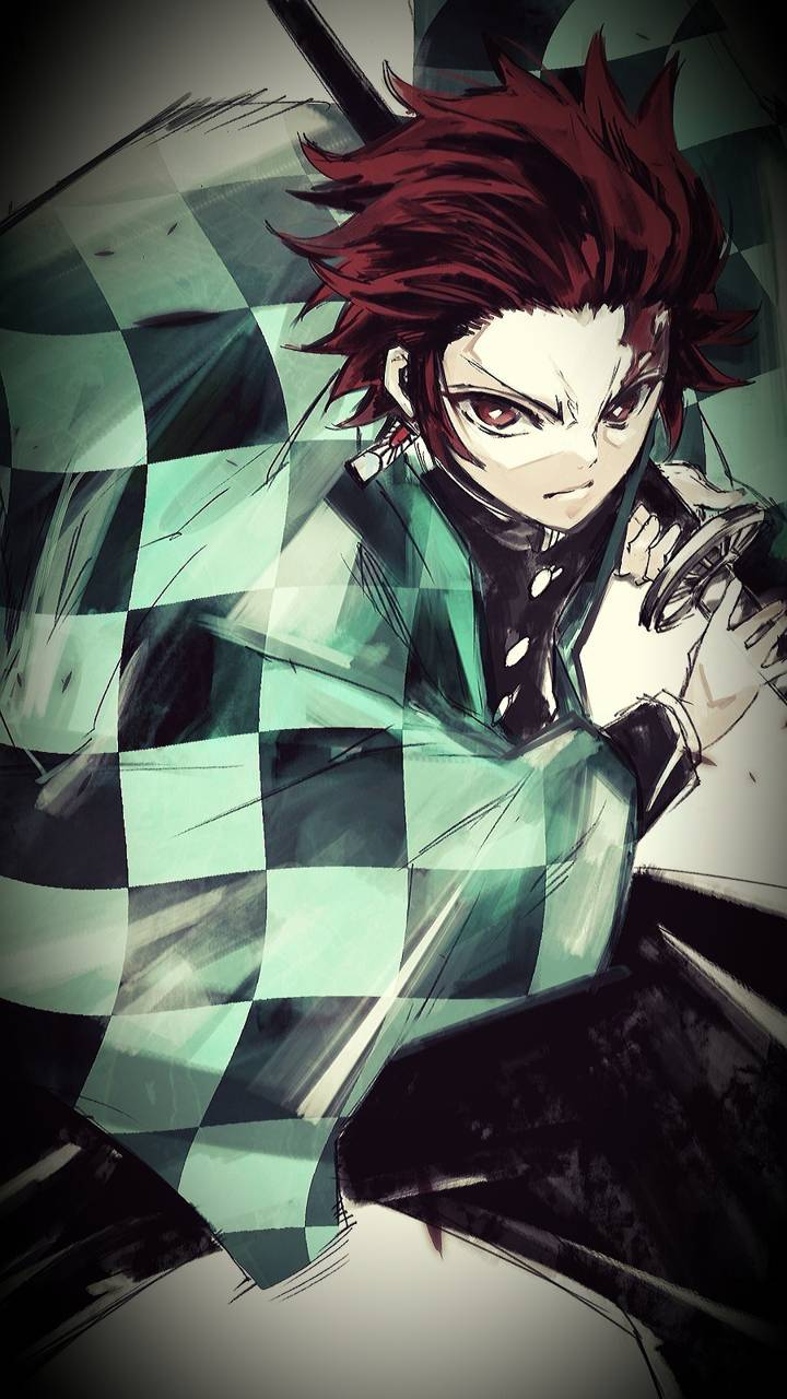 Kimetsu No Yaiba Wallpapers Top Free Kimetsu No Yaiba