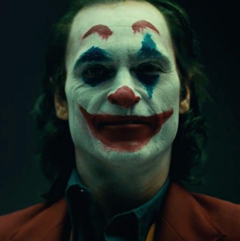 Joker 2019 Wallpapers Top Free Joker 2019 Backgrounds