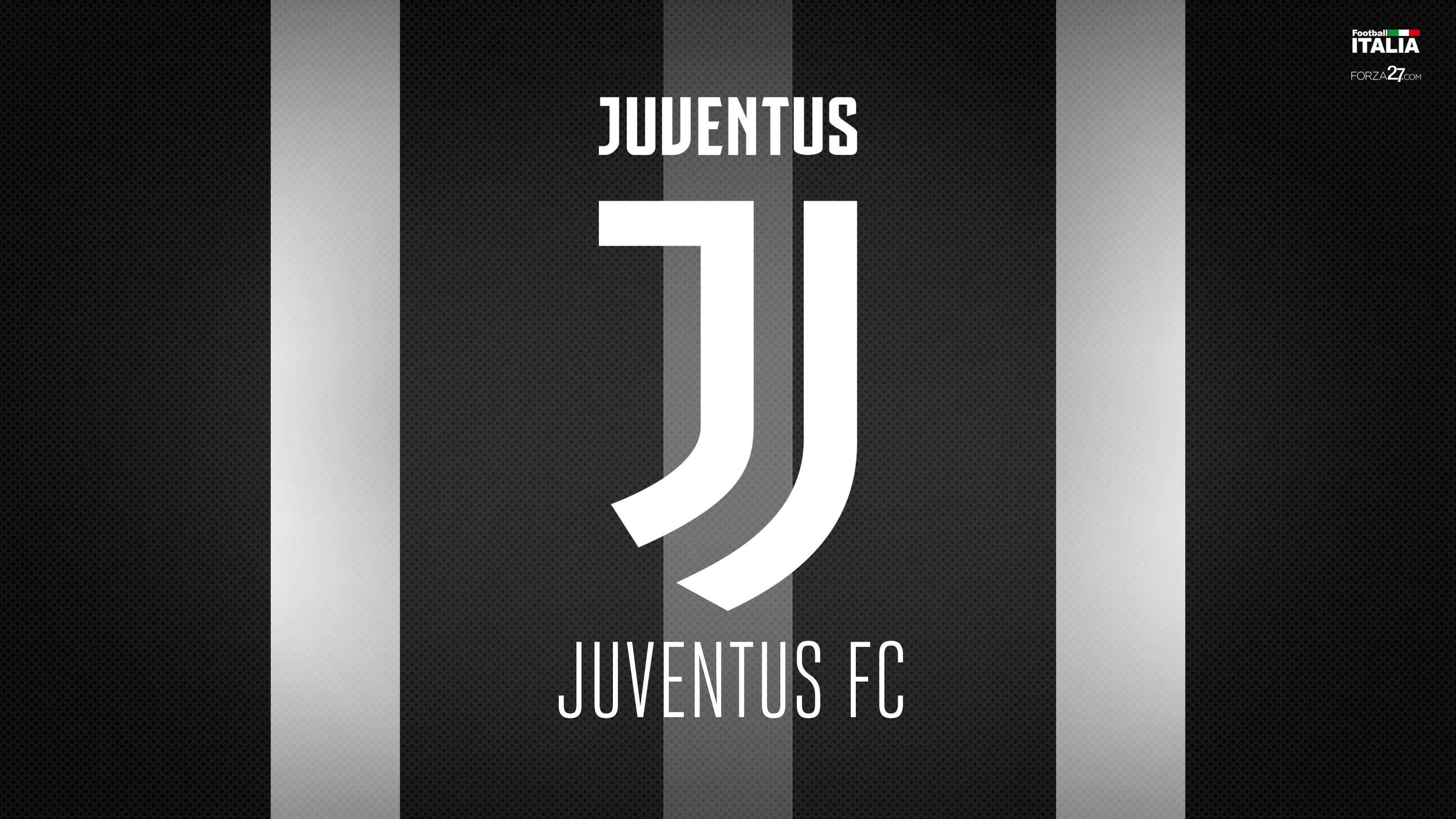 juventus wallpapers top free juventus backgrounds wallpaperaccess juventus wallpapers top free juventus