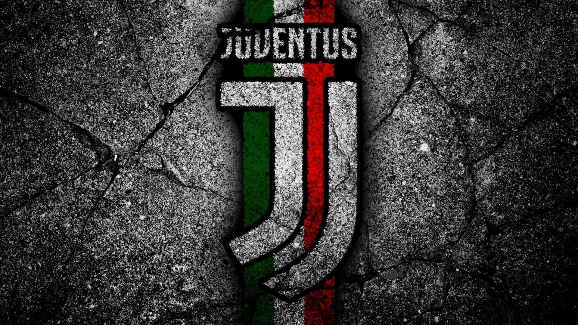 Juventus Wallpapers Top Free Juventus Backgrounds