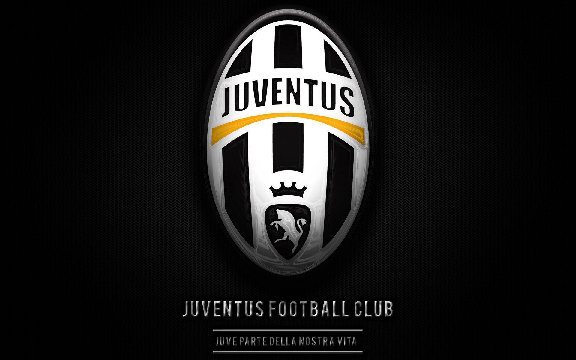Juventus Wallpapers Top Free Juventus Backgrounds Wallpaperaccess