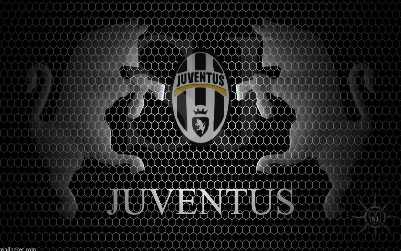 The Best Juventus Wallpaper 4K Iphone