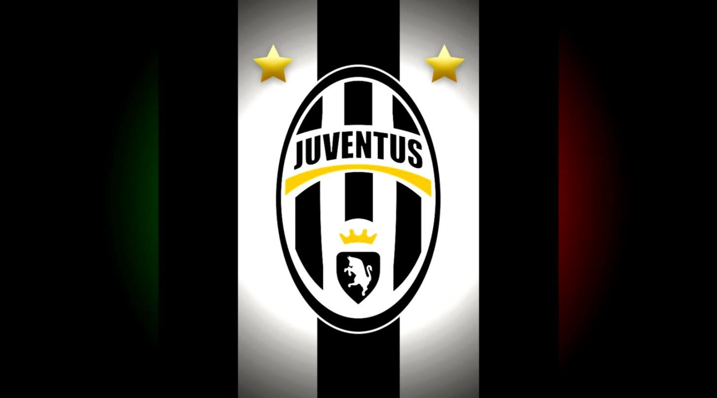 Juventus Wallpapers Top Free Juventus Backgrounds Wallpaperaccess