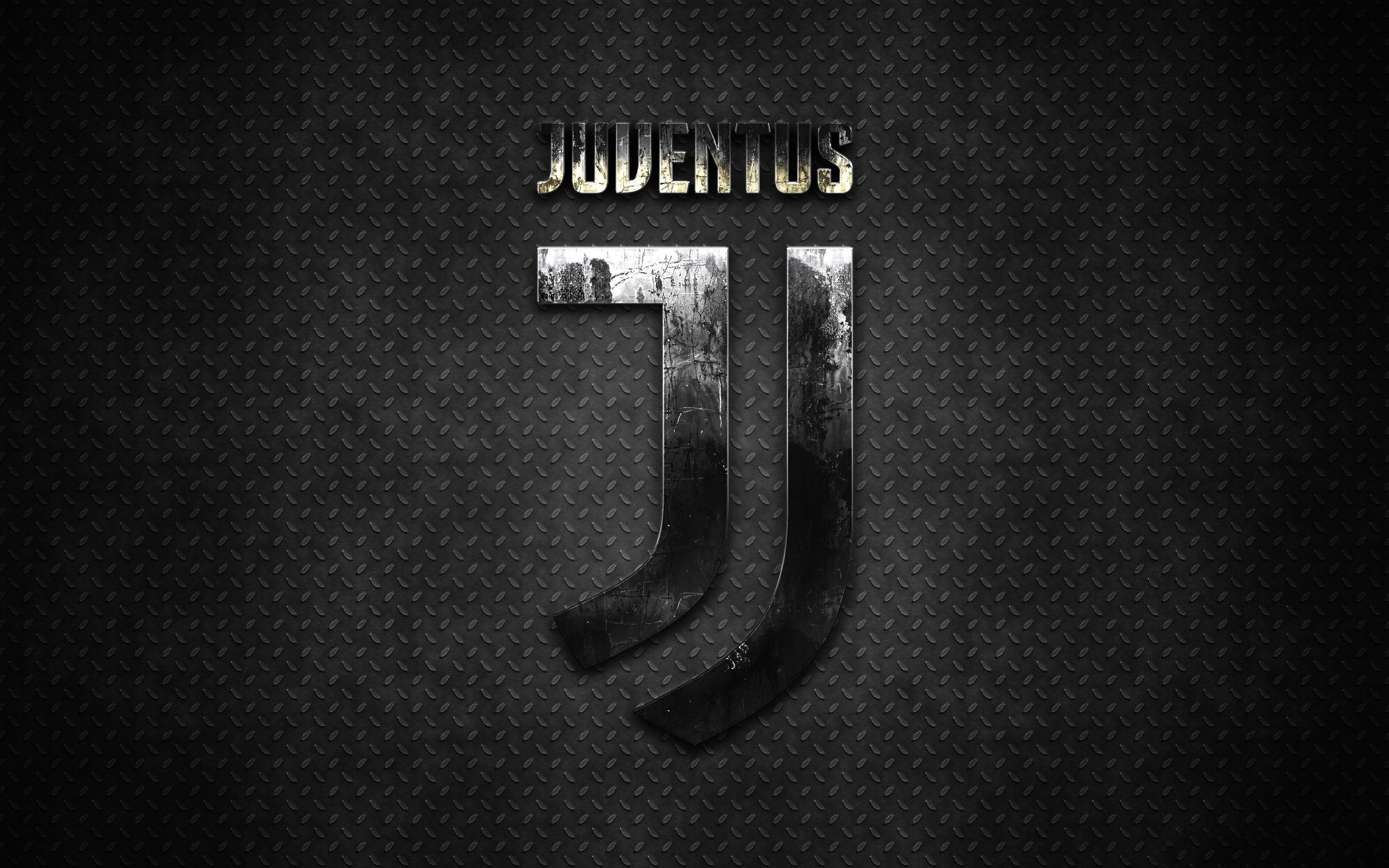 Juventus New Logo Wallpaper Hd - Serra ...