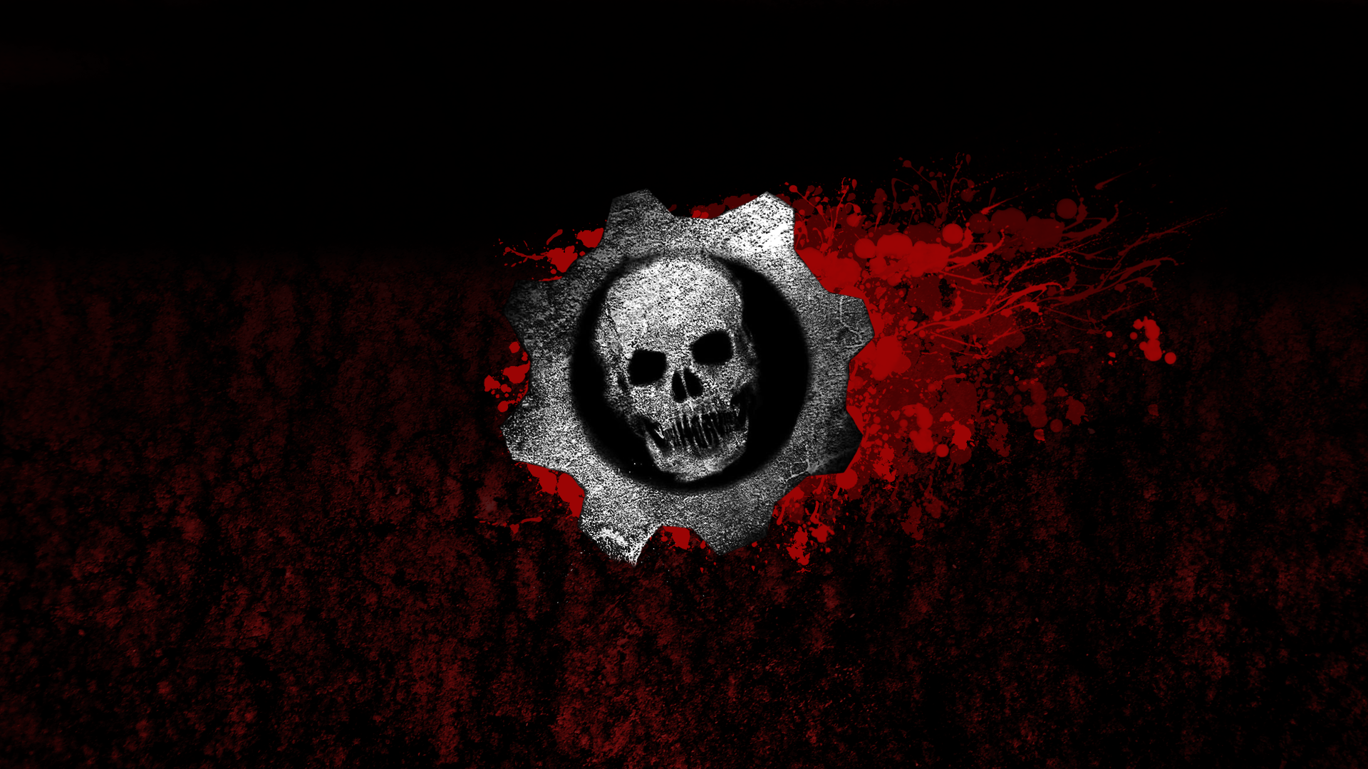 Gears 5 Wallpapers Top Free Gears 5 Backgrounds