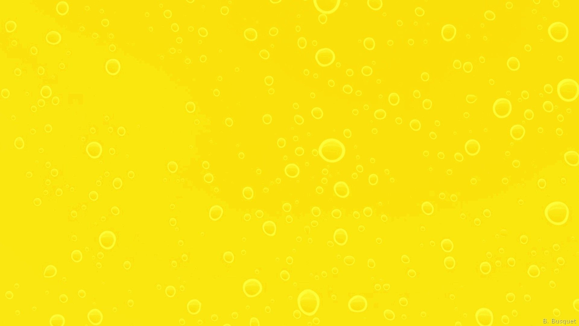 1920x1080 Hình nền màu vàng.  Barbaras HD hình nền