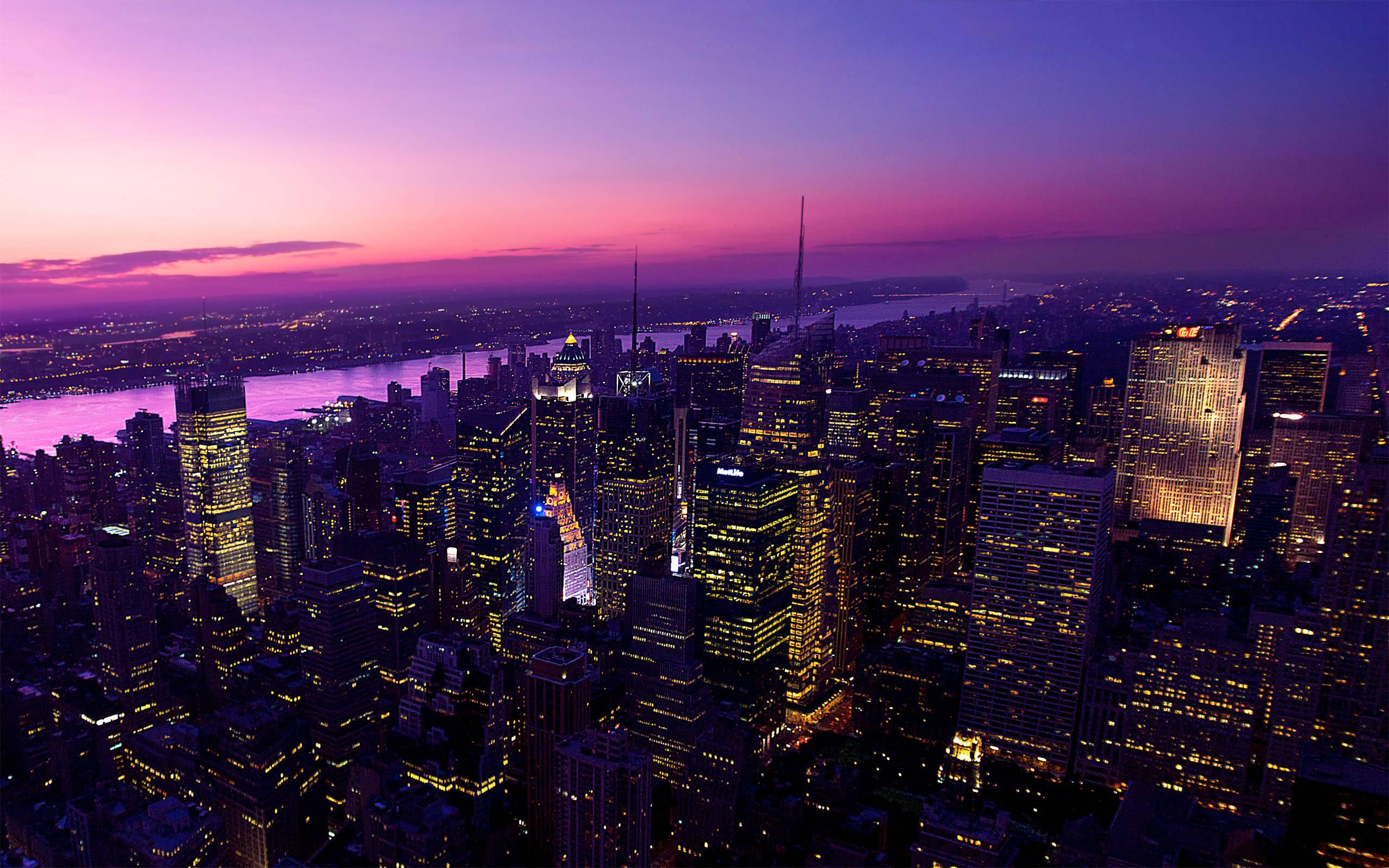 City Desktop Wallpapers Top Free City Desktop Backgrounds