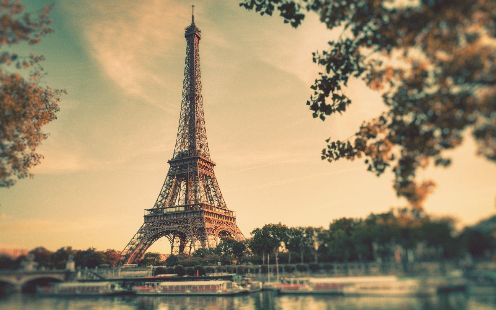 Vintage Paris Wallpapers Top Free Vintage Paris Backgrounds Wallpaperaccess