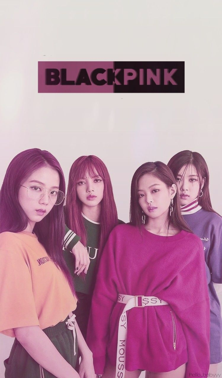 View Aesthetic Wallpapers Blackpink Pictures