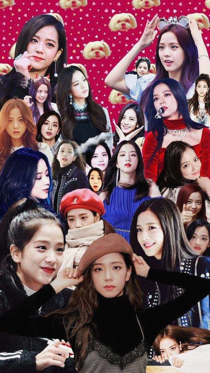 Download 1000 Wallpaper Bts Blackpink HD Paling Keren