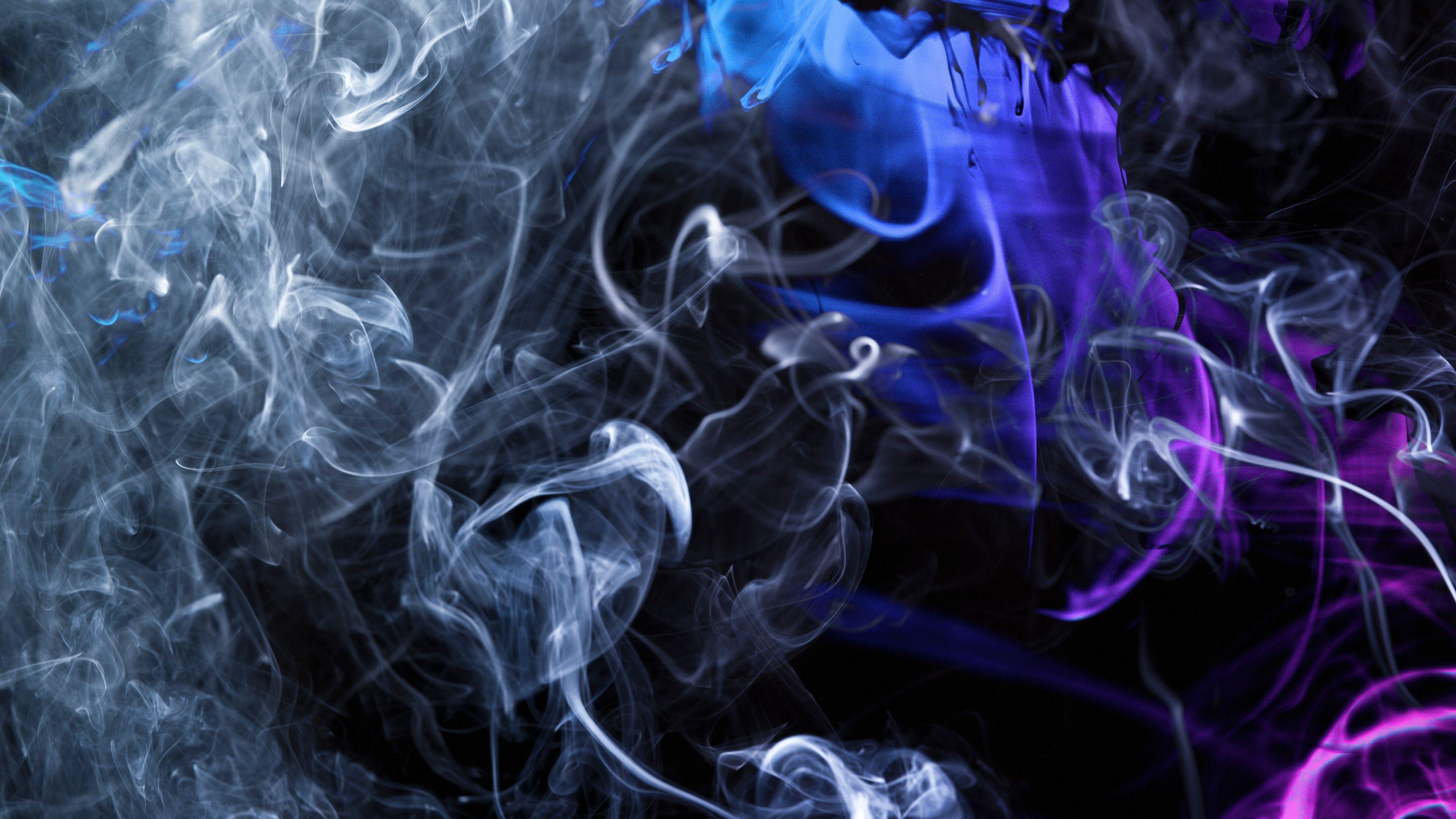 Abstract Smoke Wallpapers - Top Free Abstract Smoke ...
