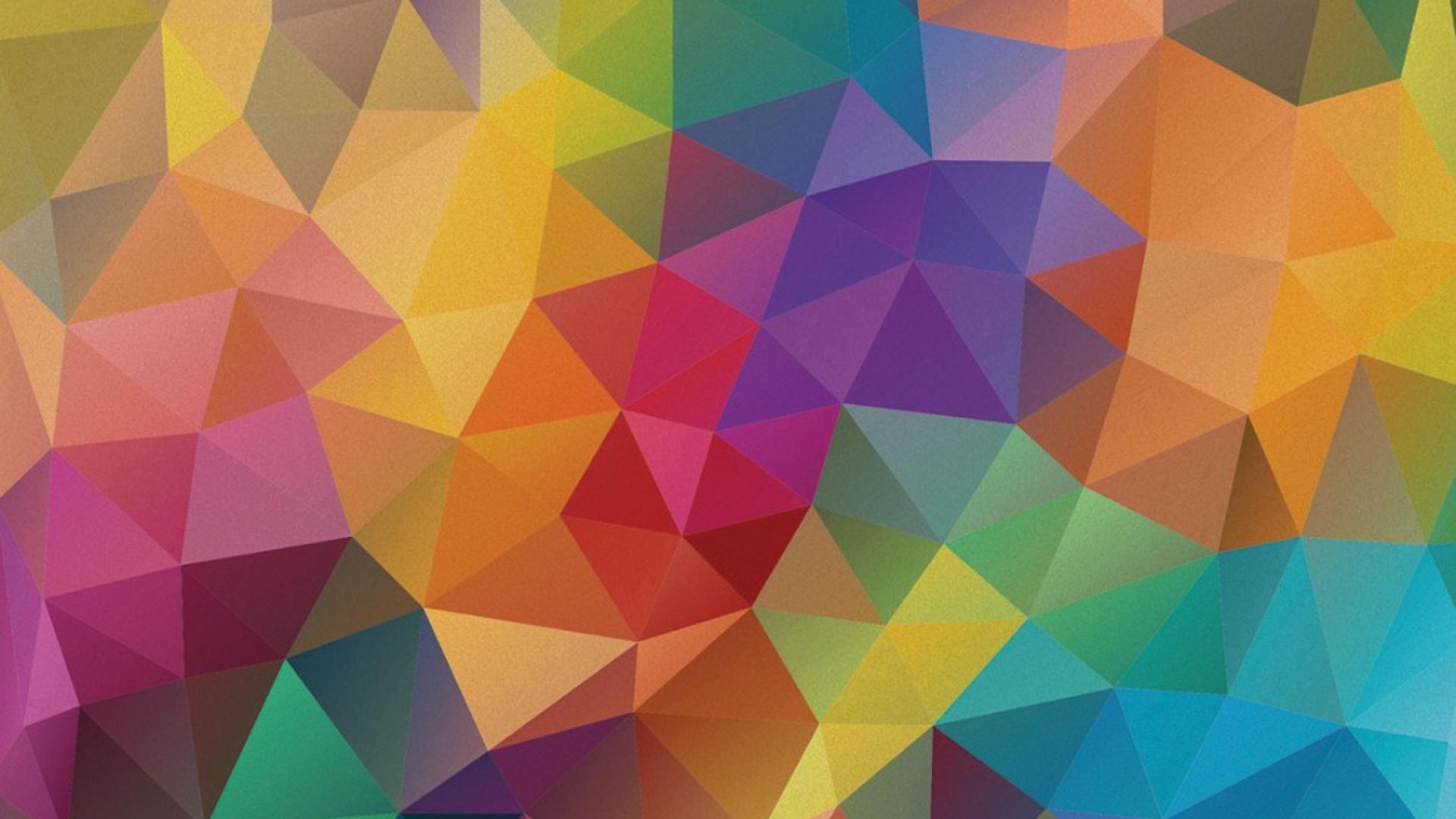 Beautiful Geometric Wallpapers Top Free Beautiful