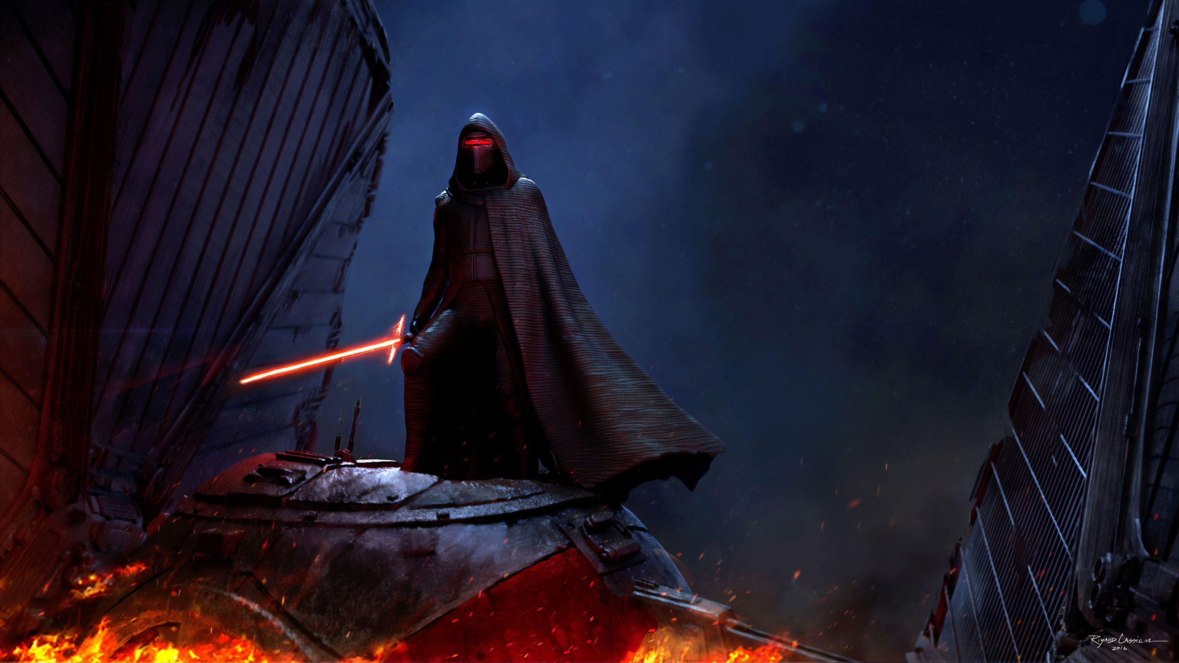 Star Wars 4k Wallpapers Top Free Star Wars 4k Backgrounds