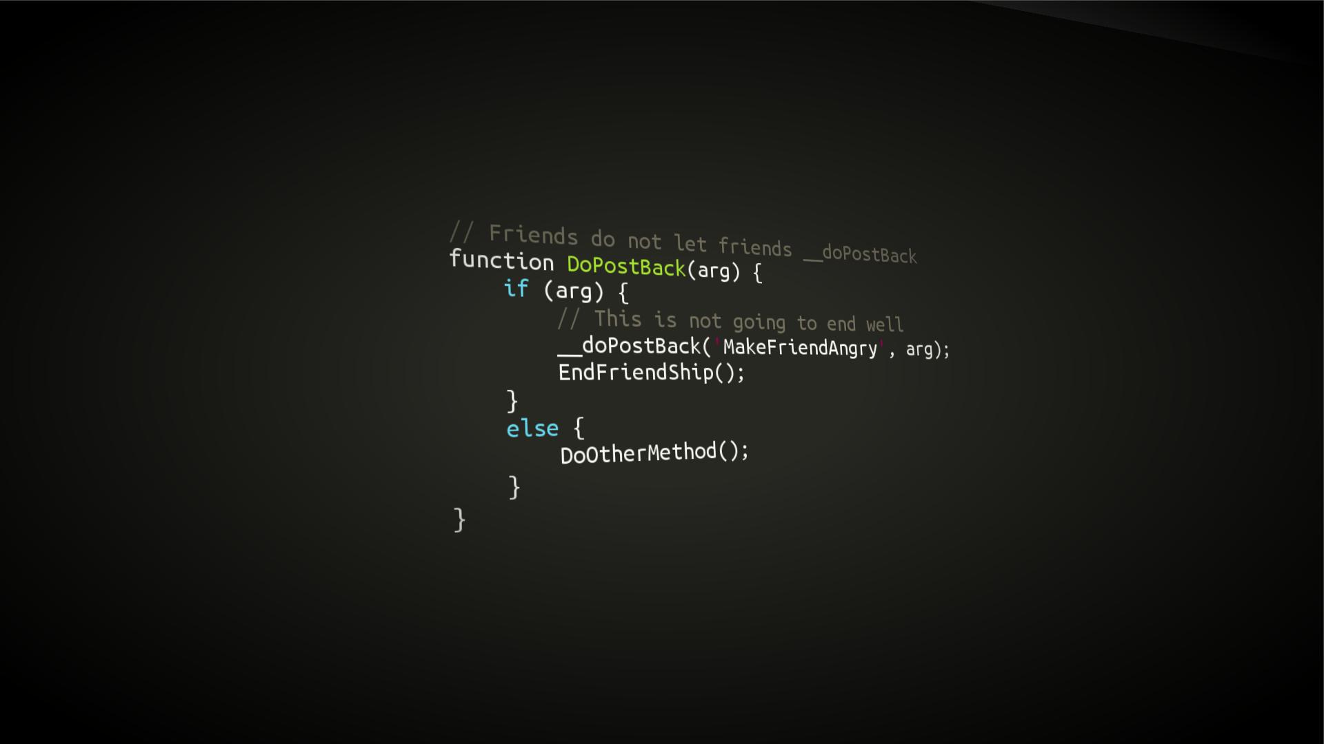 4k Programming Wallpapers Top Free 4k Programming